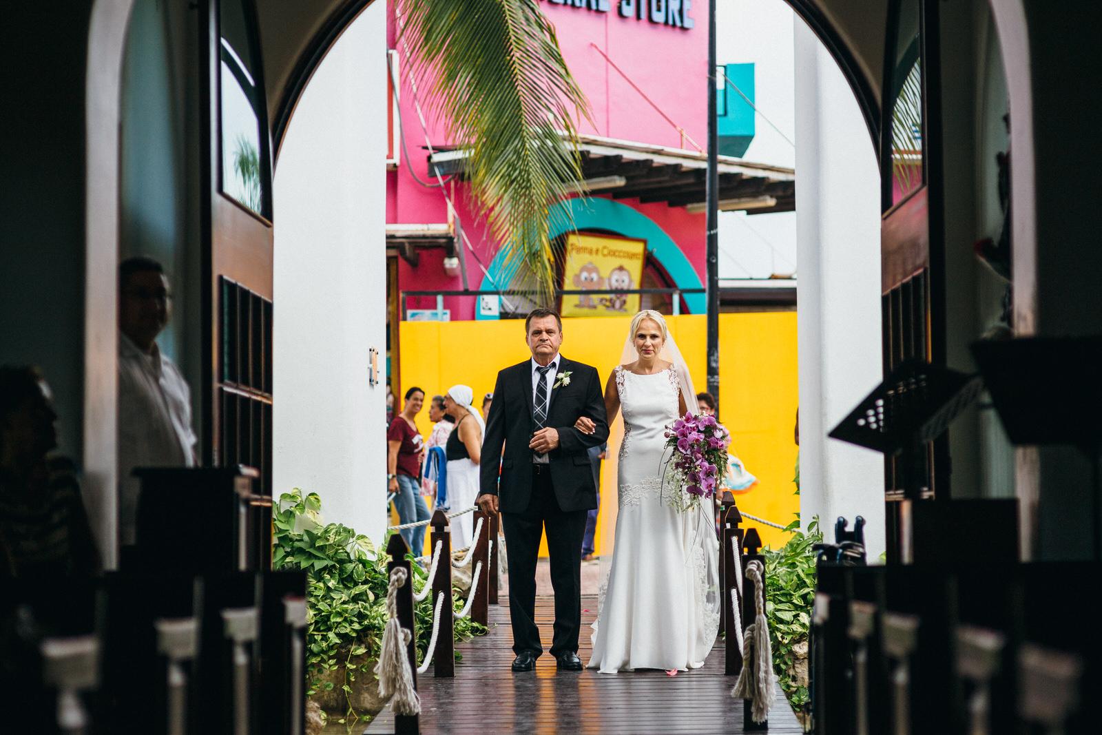 Portland Oregon Seattle Destination Mexico wedding photographer0021.JPG