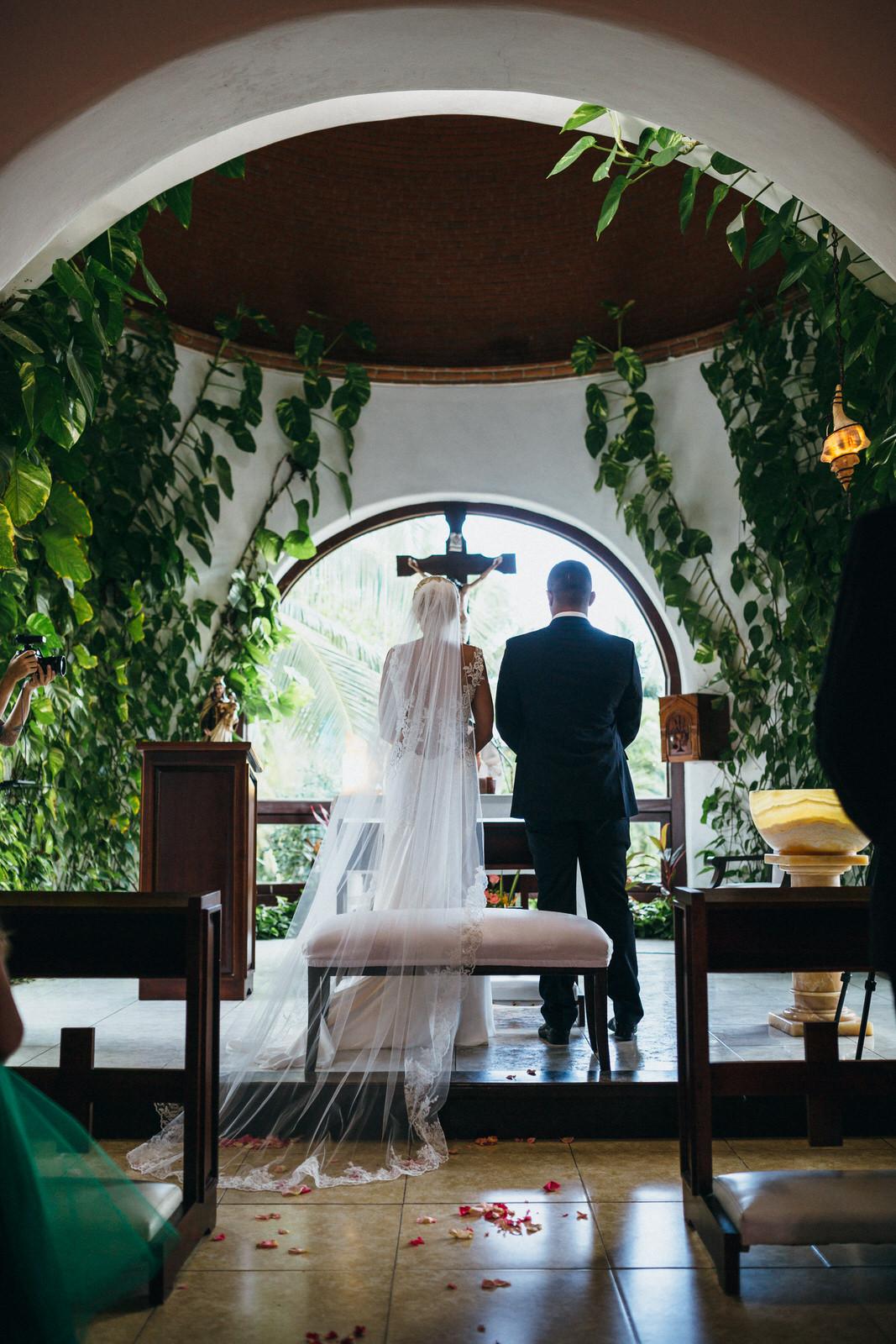 Portland Oregon Seattle Destination Mexico wedding photographer0029.JPG