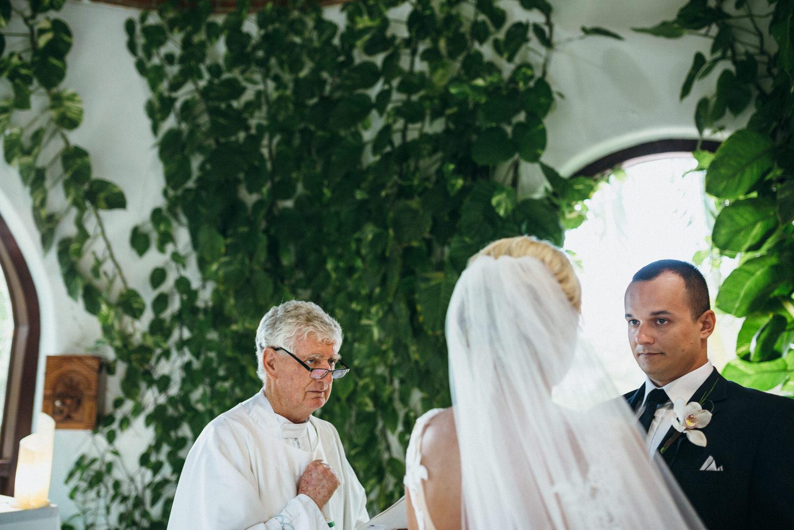 Portland Oregon Seattle Destination Mexico wedding photographer0042.JPG