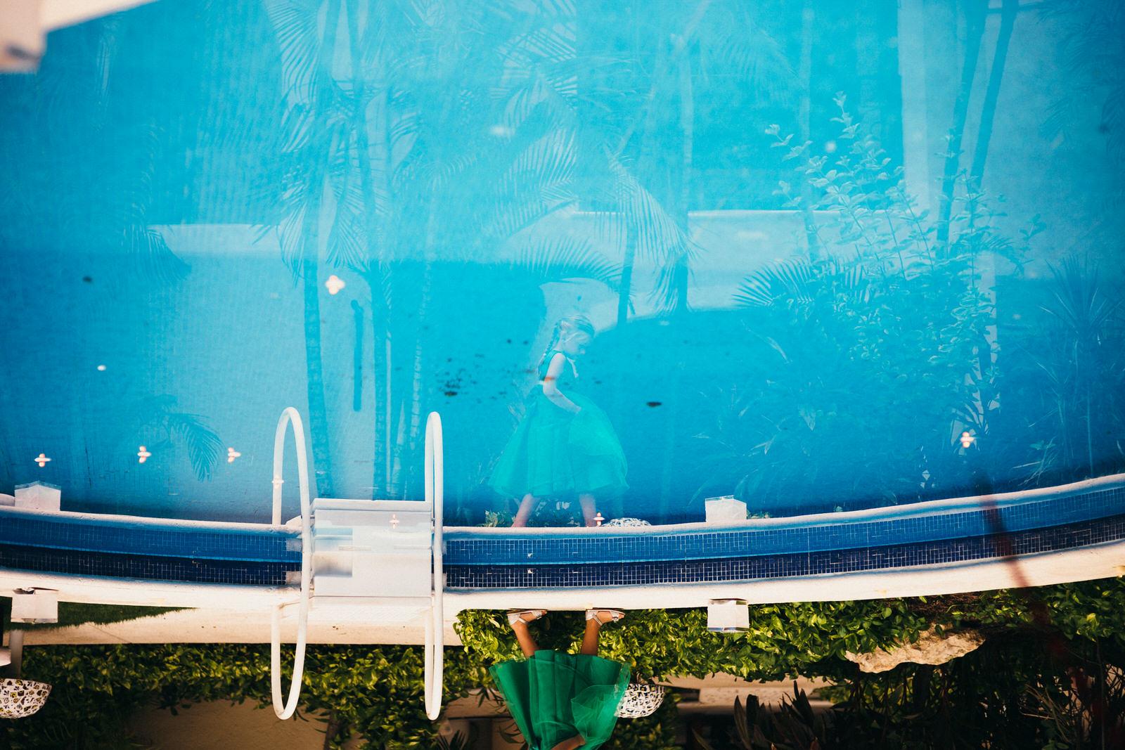 Portland Oregon Seattle Destination Mexico wedding photographer0089.JPG