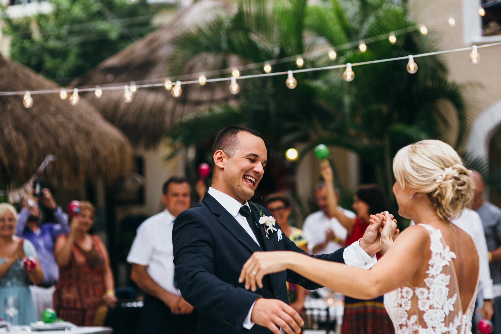 Portland Oregon Seattle Destination Mexico wedding photographer0098.JPG