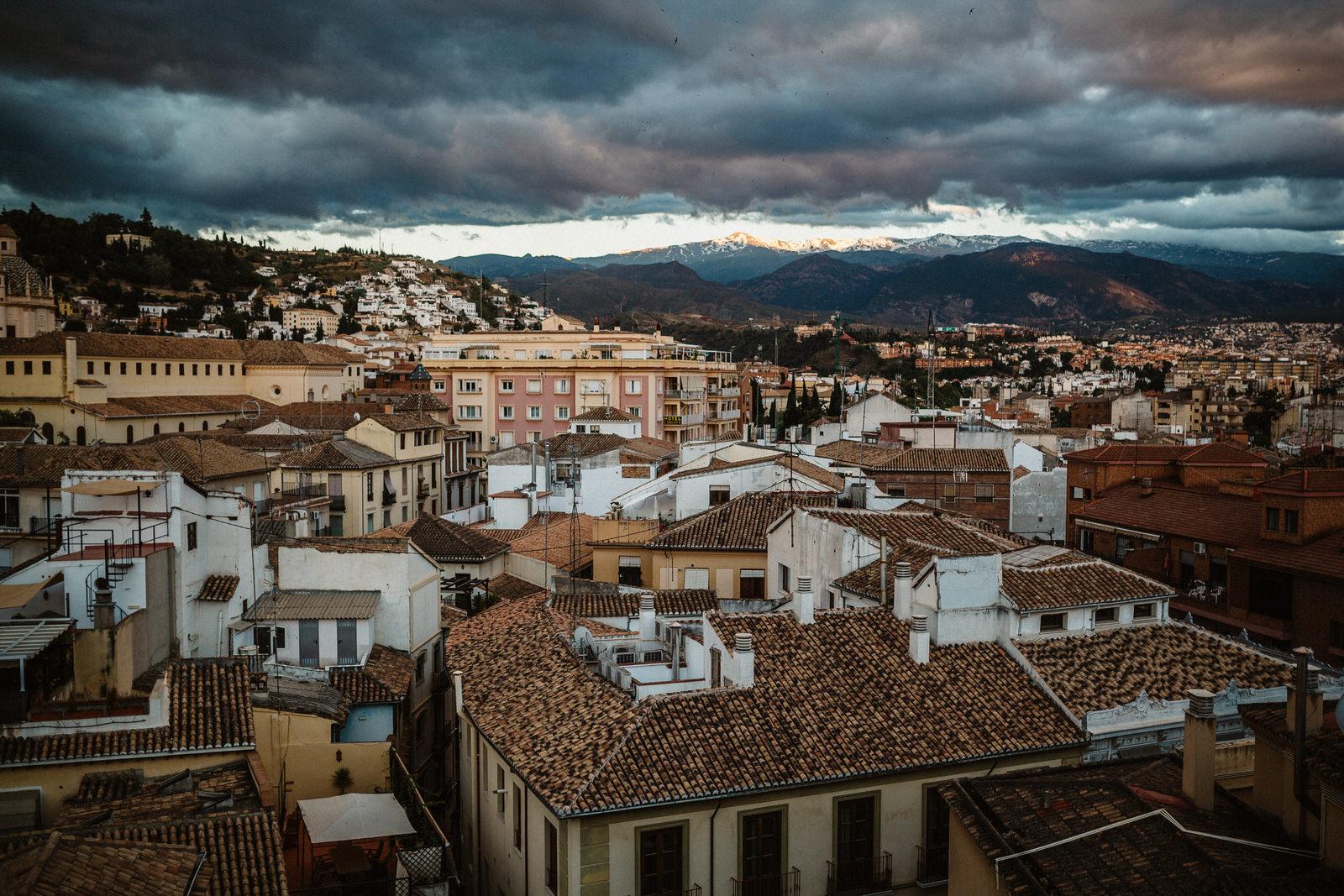 Spain 20170410.jpg