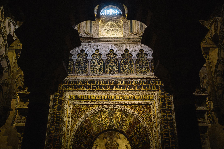 Spain 20170358.jpg
