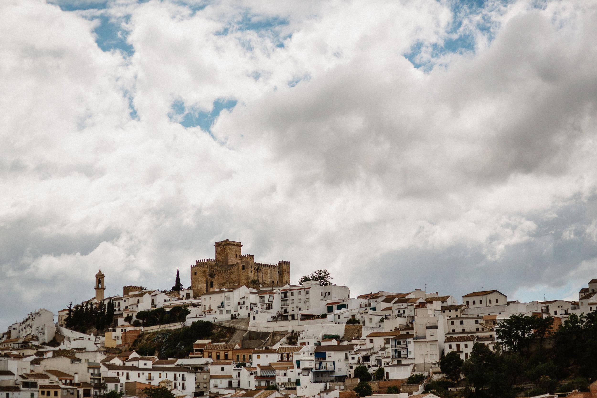 Spain 20170376.jpg