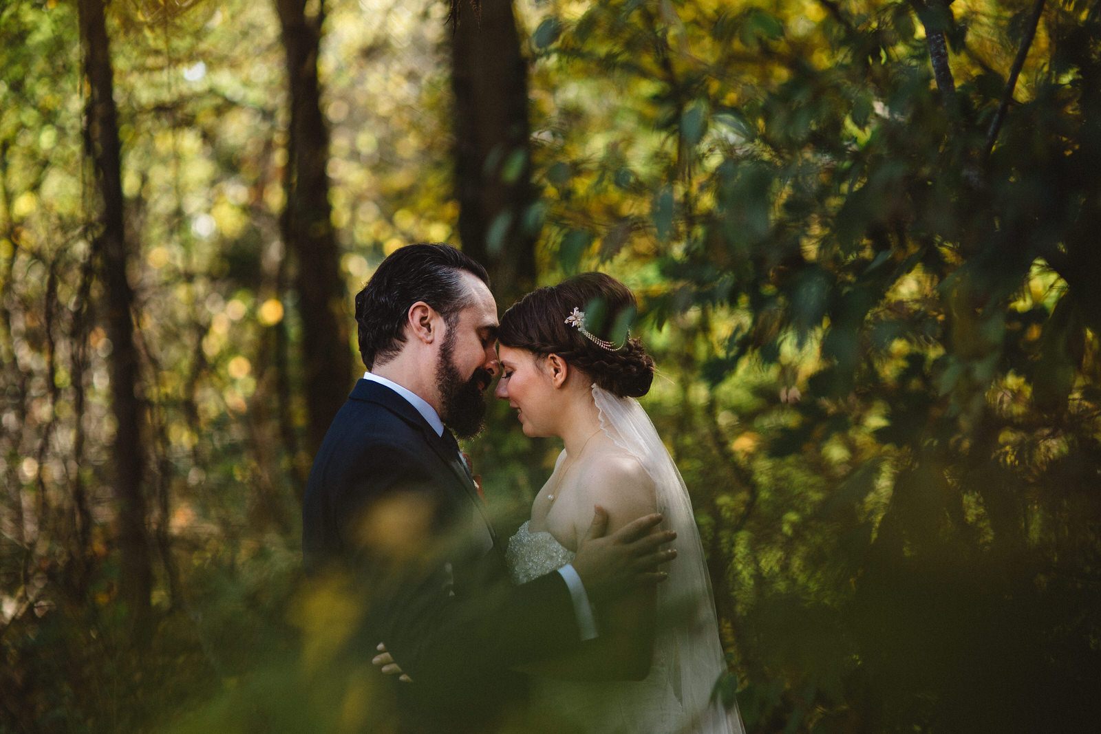 Portland Seattle Destination Wedding Photographer Michigan Millcreek Wilde Barn0039.JPG