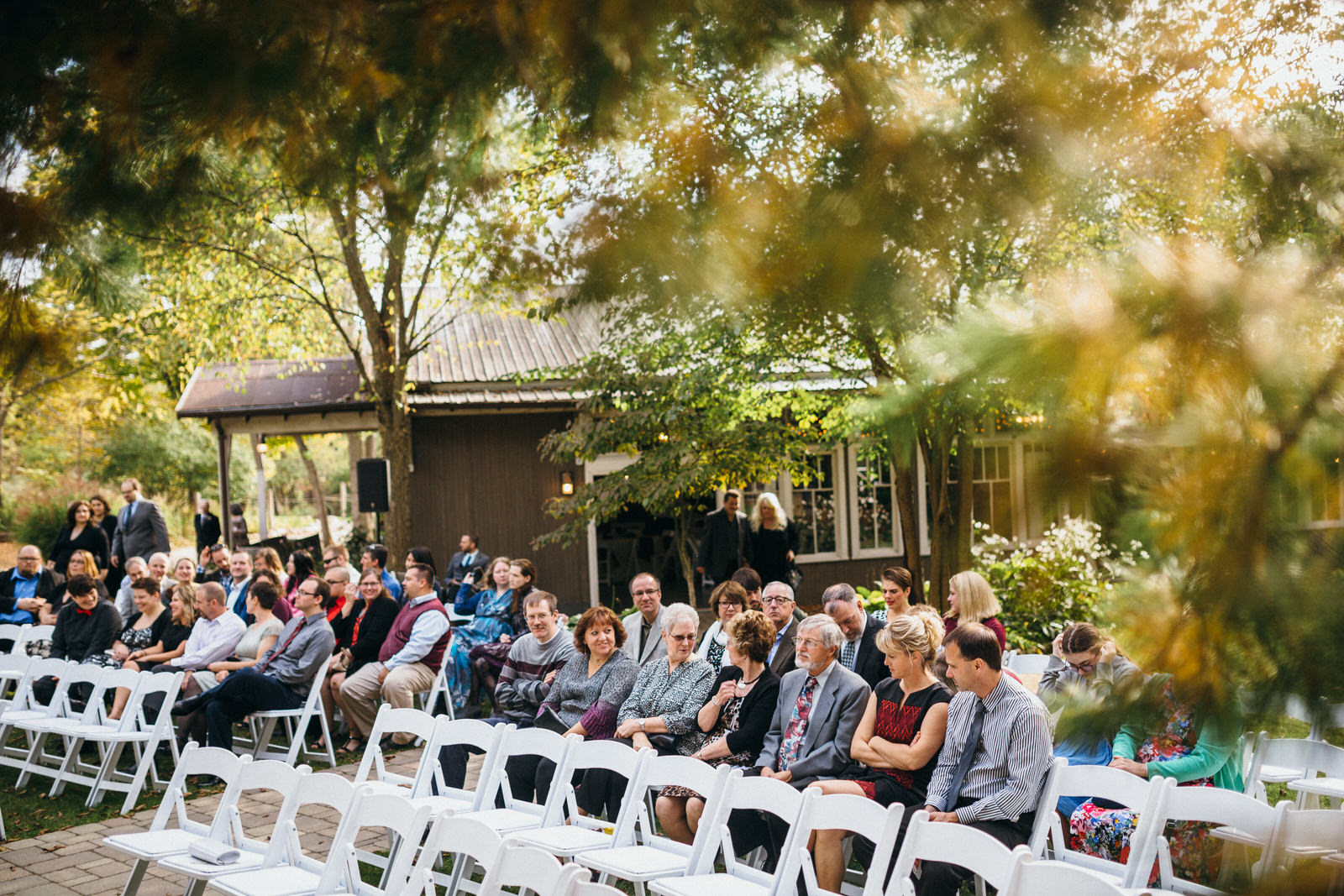 Portland Seattle Destination Wedding Photographer Michigan Millcreek Wilde Barn0047.JPG