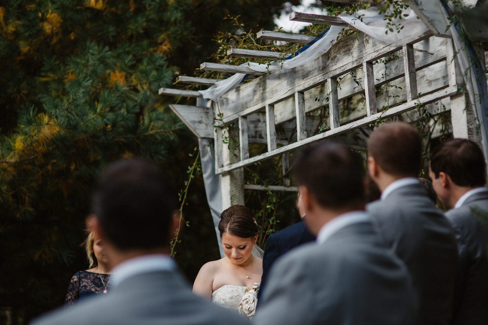 Portland Seattle Destination Wedding Photographer Michigan Millcreek Wilde Barn0051.JPG
