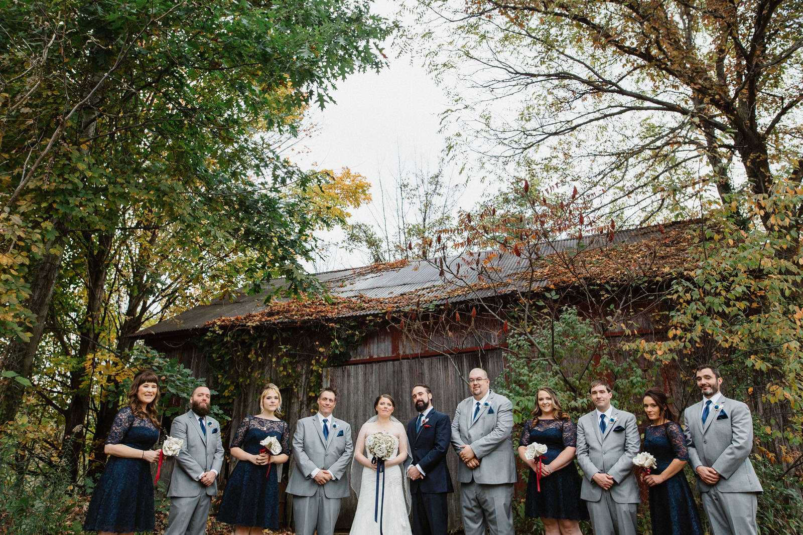 Portland Seattle Destination Wedding Photographer Michigan Millcreek Wilde Barn0063.JPG