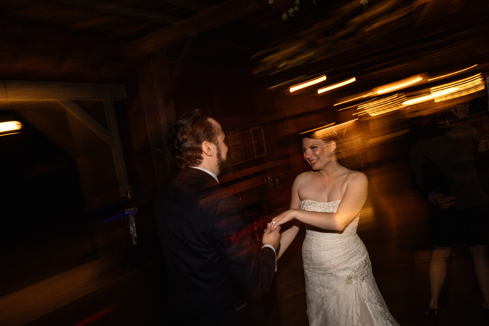 Portland Seattle Destination Wedding Photographer Michigan Millcreek Wilde Barn0095.JPG