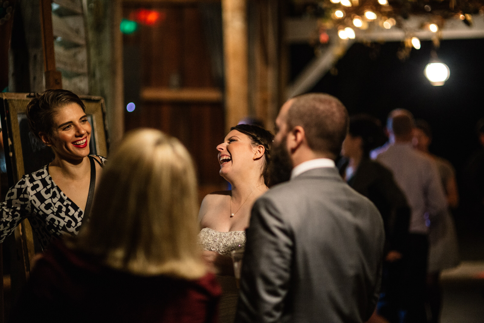 Portland Seattle Destination Wedding Photographer Michigan Millcreek Wilde Barn0096.JPG