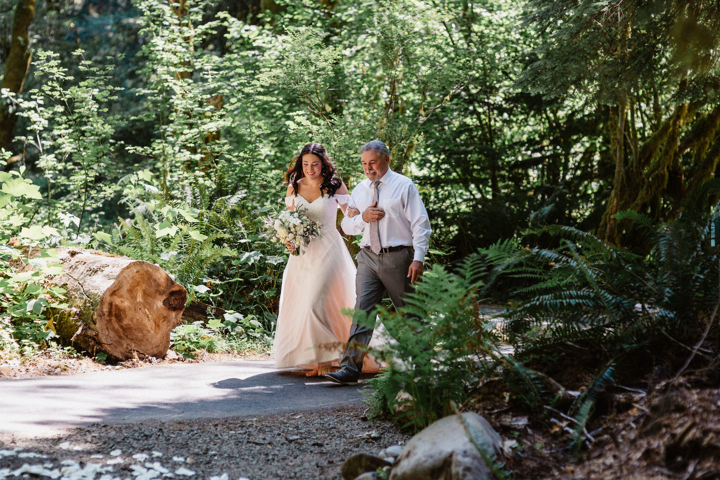 MT Hood Wildwood elopement wedding oregon portland photography0005.JPG