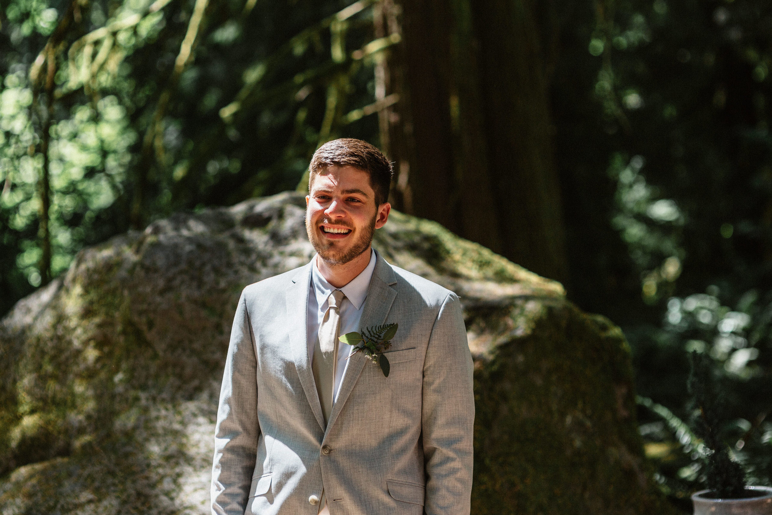 MT Hood Wildwood elopement wedding oregon portland photography0008.JPG