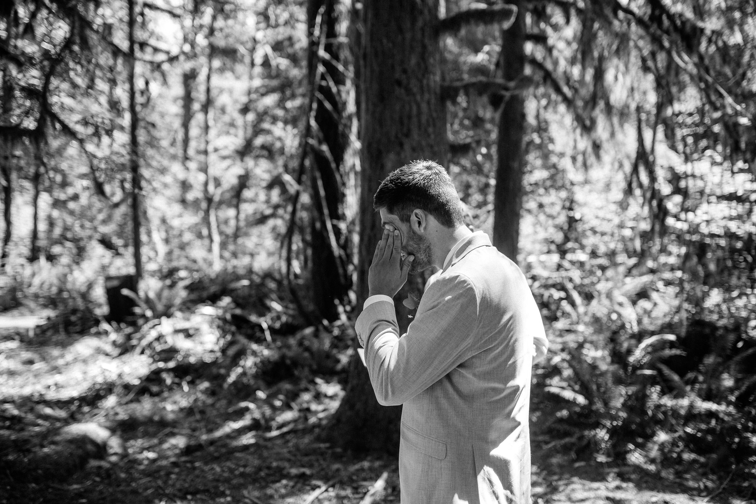 MT Hood Wildwood elopement wedding oregon portland photography0009.JPG
