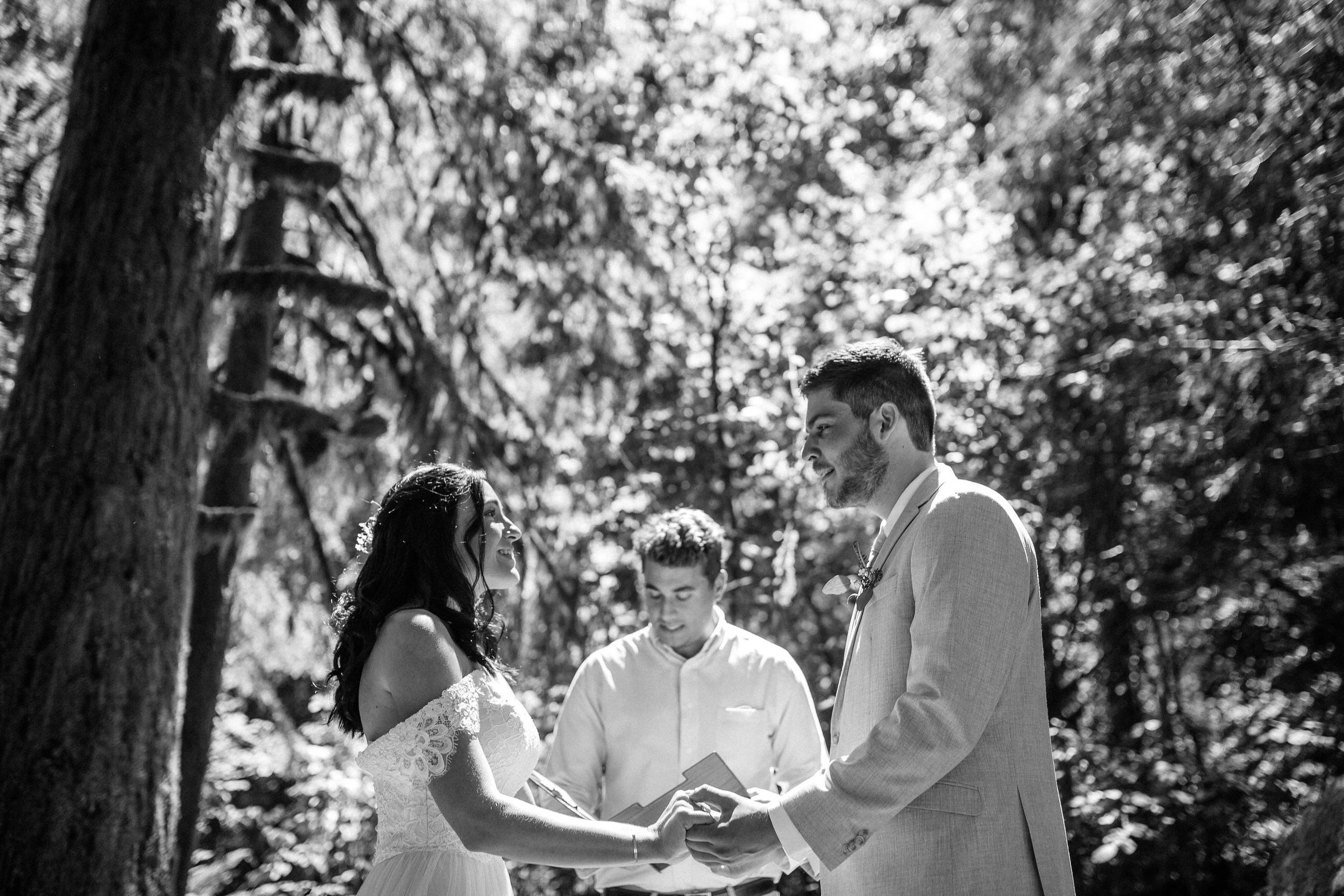 MT Hood Wildwood elopement wedding oregon portland photography0012.JPG