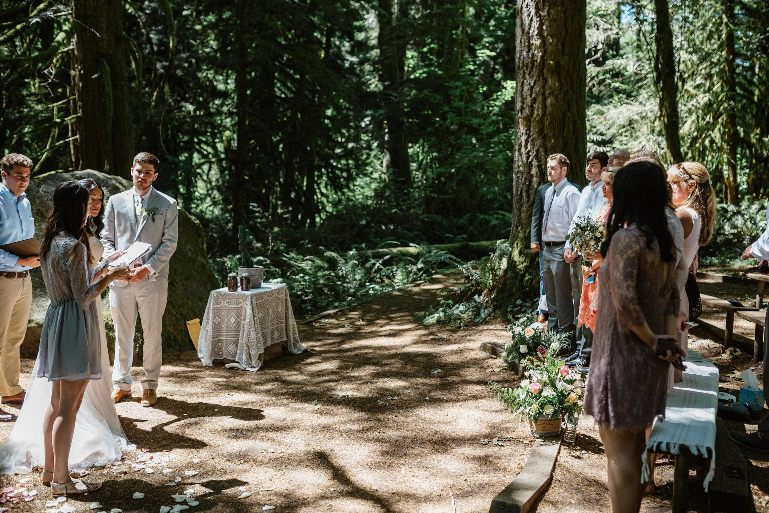 MT Hood Wildwood elopement wedding oregon portland photography0016.JPG