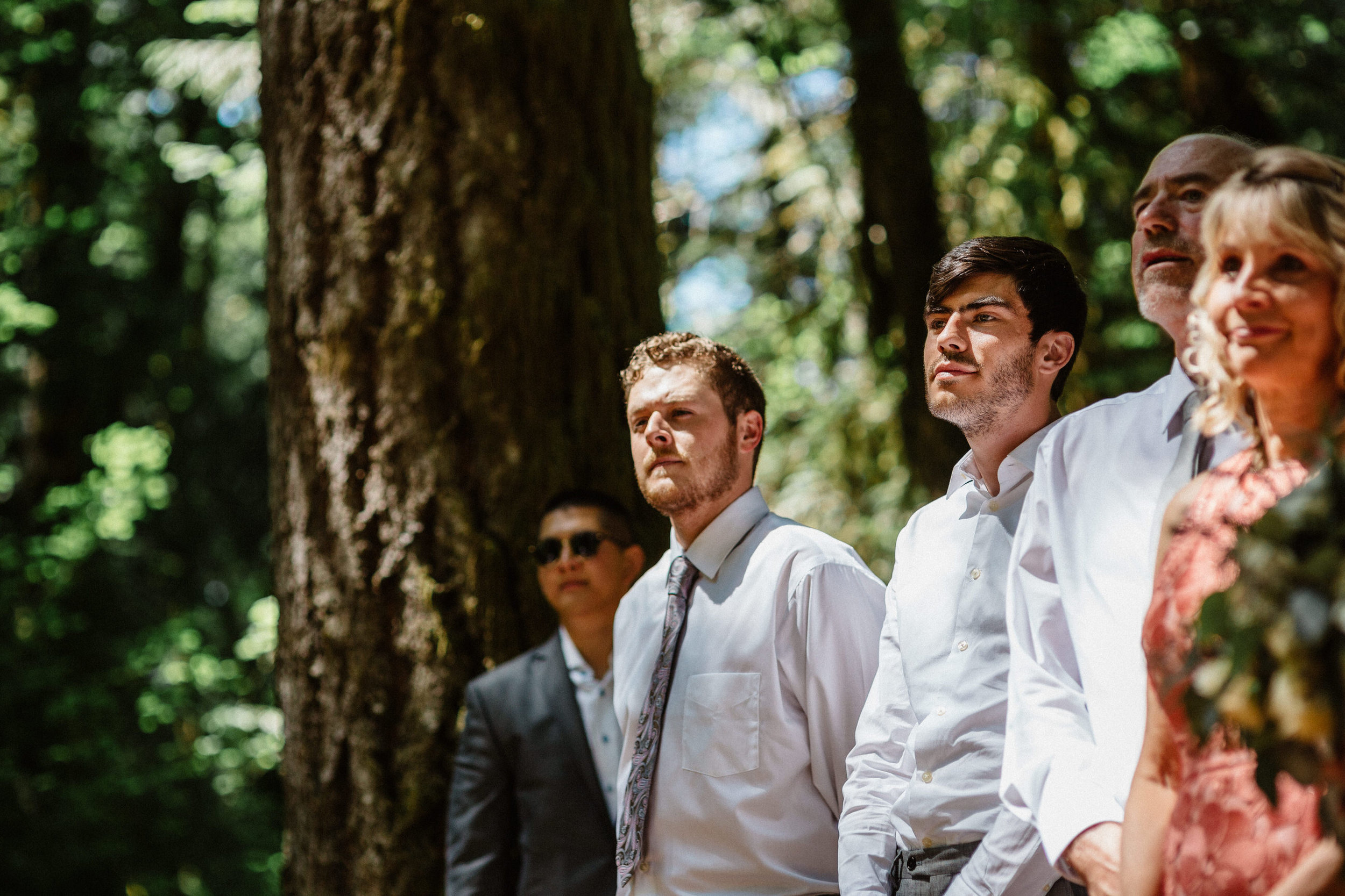 MT Hood Wildwood elopement wedding oregon portland photography0021.JPG
