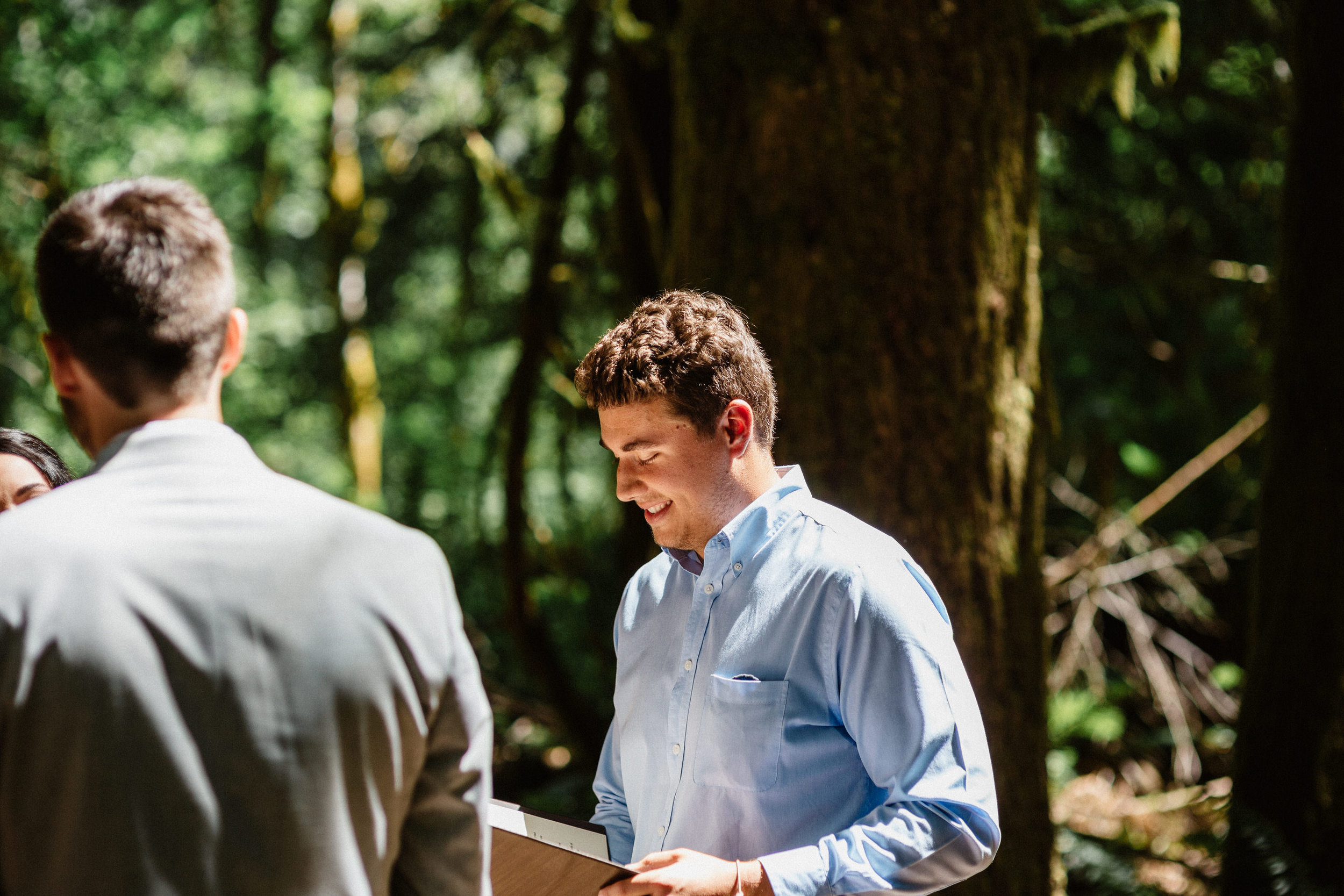 MT Hood Wildwood elopement wedding oregon portland photography0023.JPG