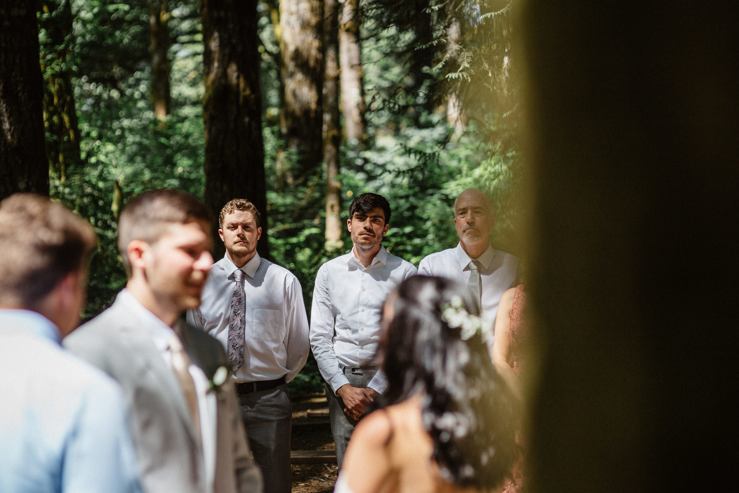 MT Hood Wildwood elopement wedding oregon portland photography0027.JPG