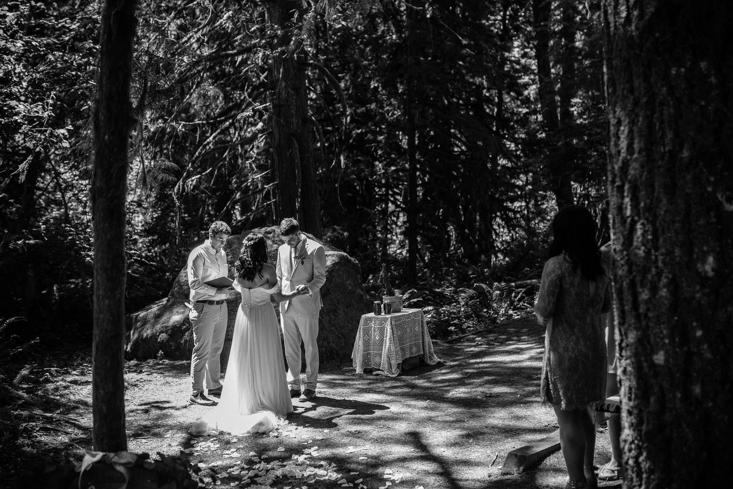 MT Hood Wildwood elopement wedding oregon portland photography0028.JPG
