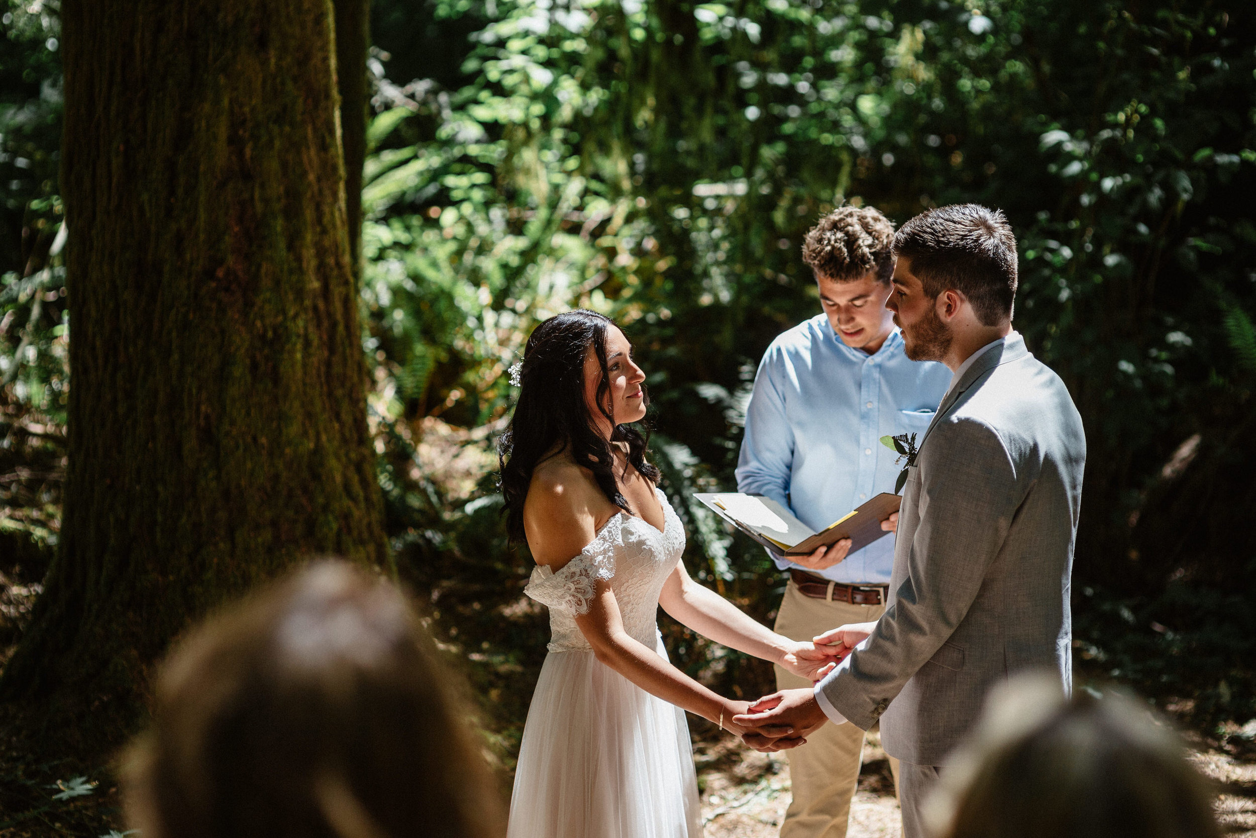 MT Hood Wildwood elopement wedding oregon portland photography0031.JPG