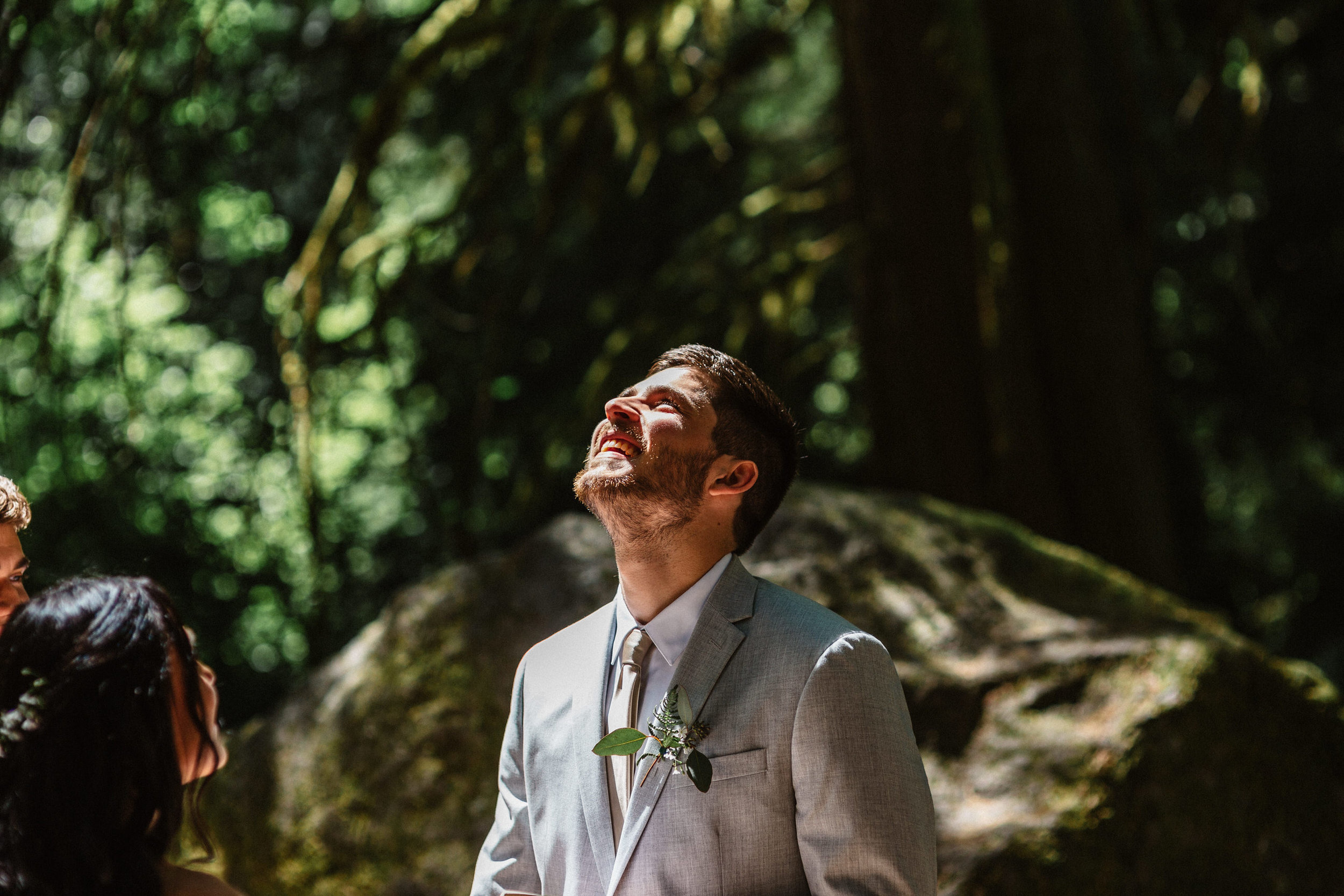 MT Hood Wildwood elopement wedding oregon portland photography0042.JPG