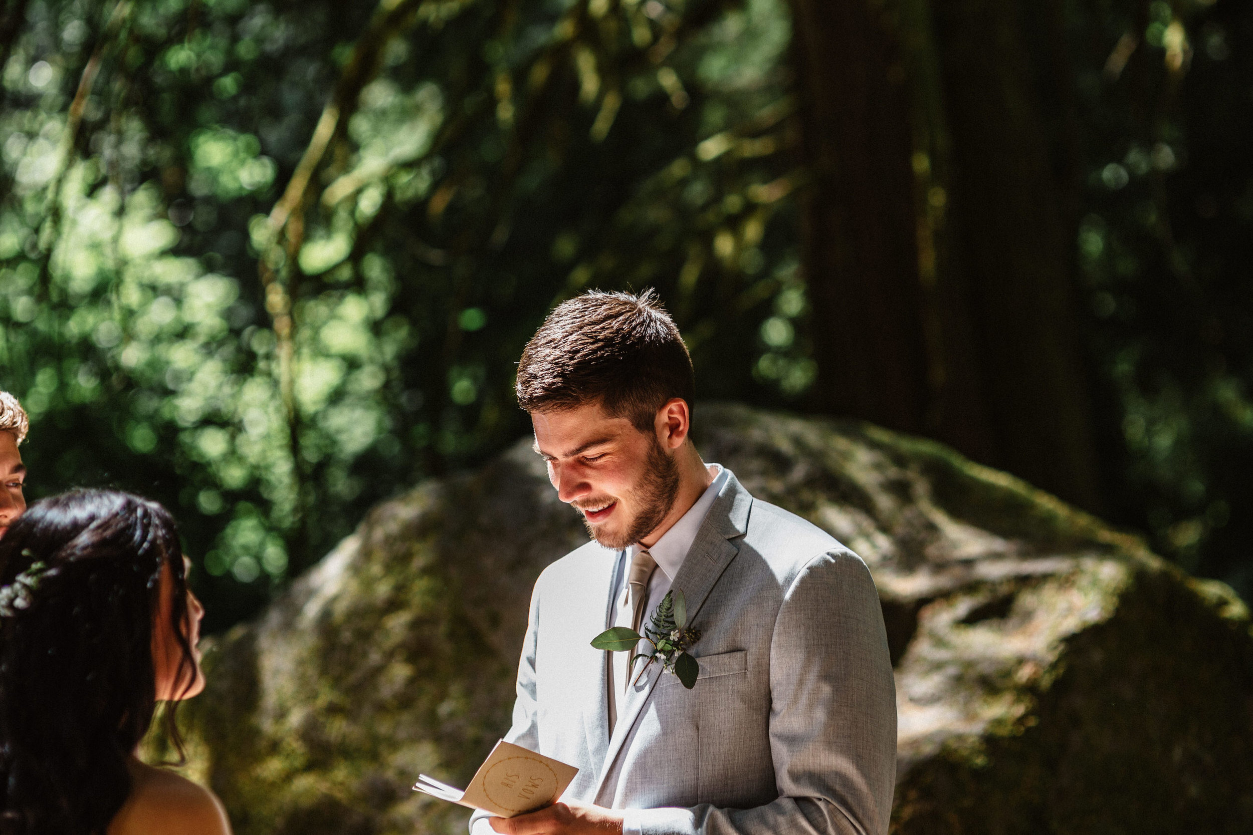 MT Hood Wildwood elopement wedding oregon portland photography0043.JPG