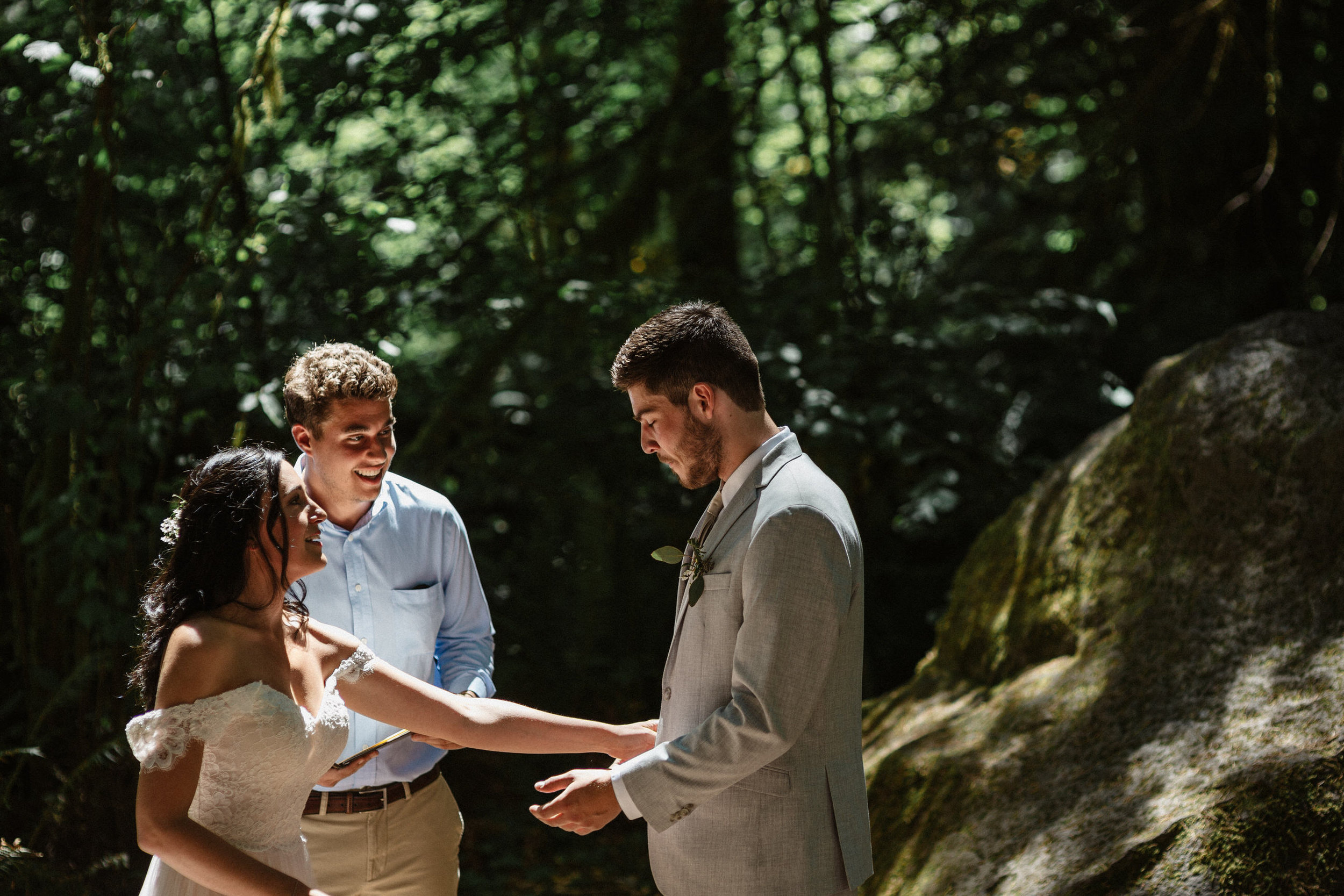 MT Hood Wildwood elopement wedding oregon portland photography0054.JPG