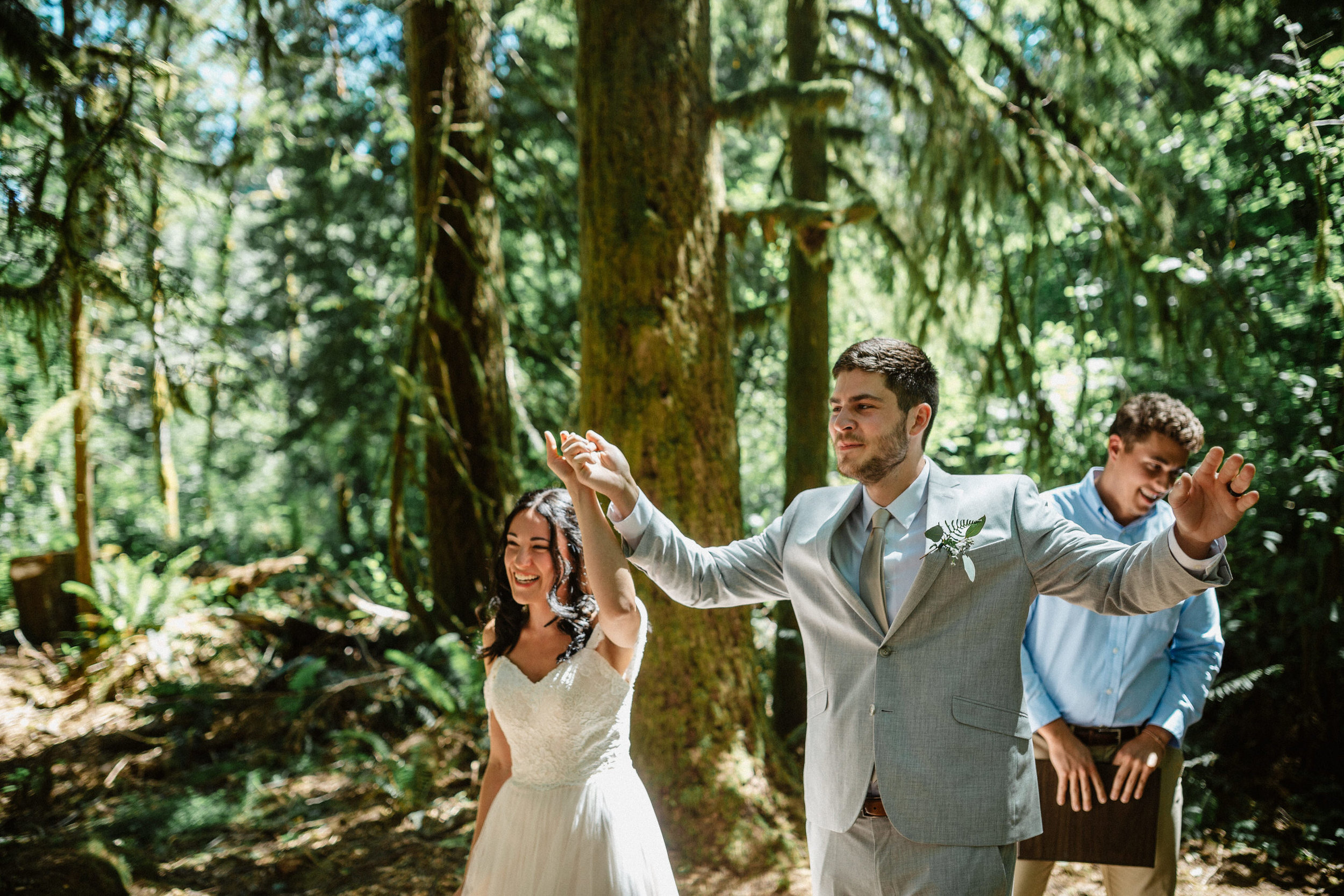 MT Hood Wildwood elopement wedding oregon portland photography0060.JPG