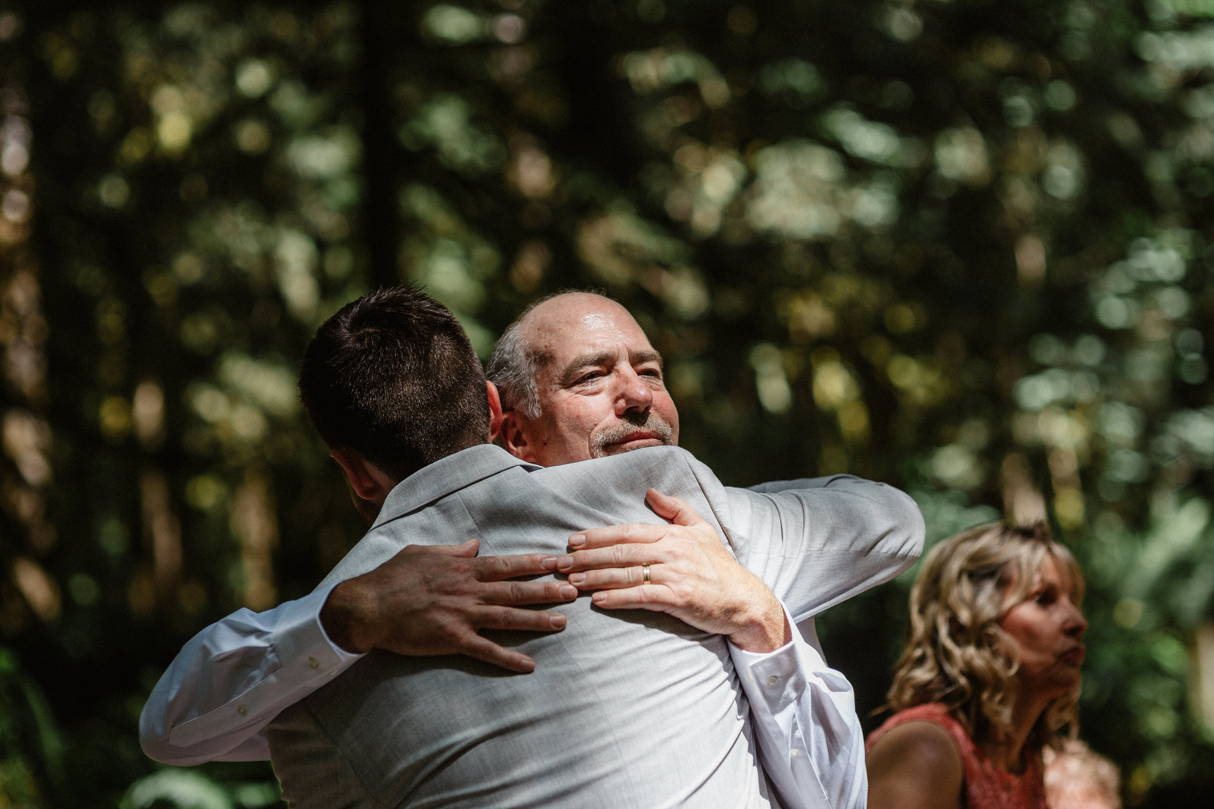 MT Hood Wildwood elopement wedding oregon portland photography0062.JPG