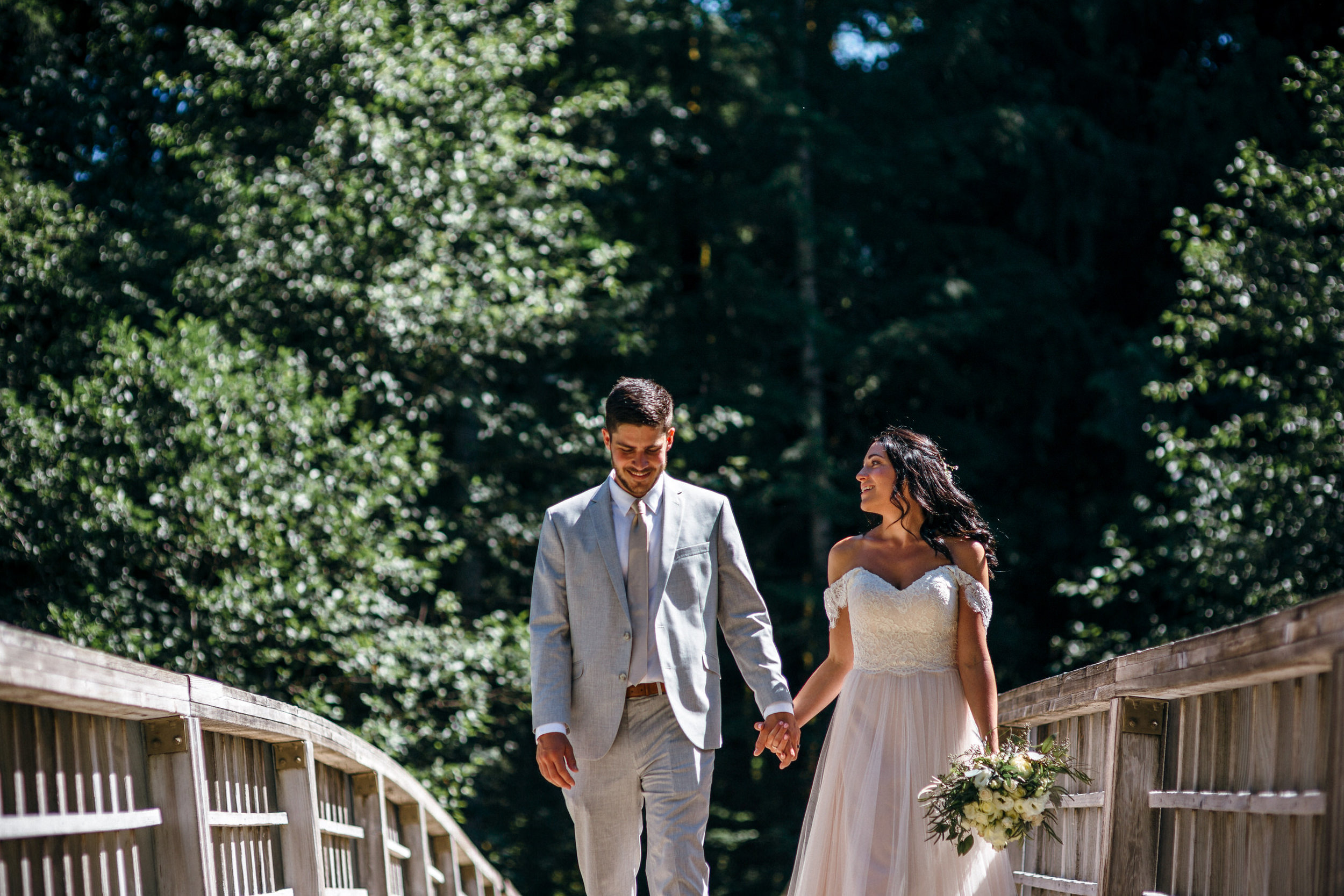 MT Hood Wildwood elopement wedding oregon portland photography0072.JPG