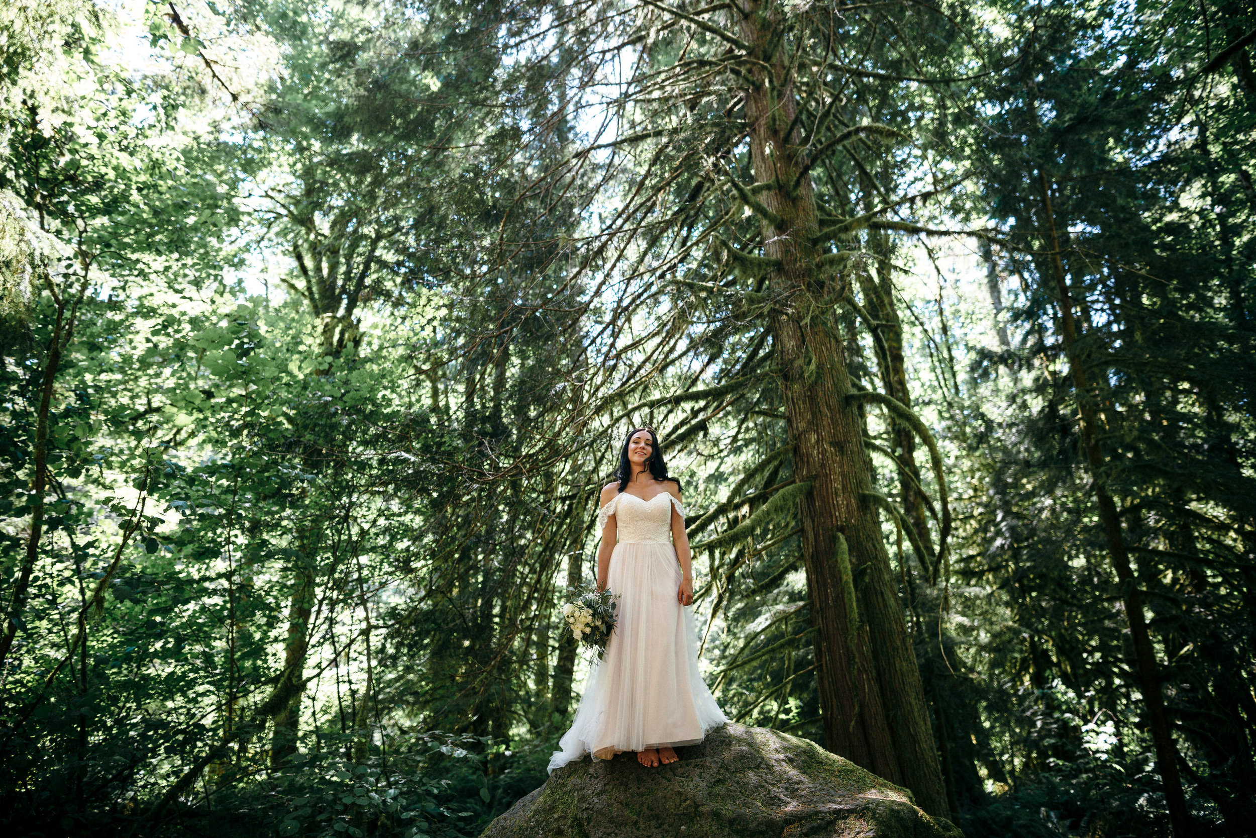 MT Hood Wildwood elopement wedding oregon portland photography0070.JPG