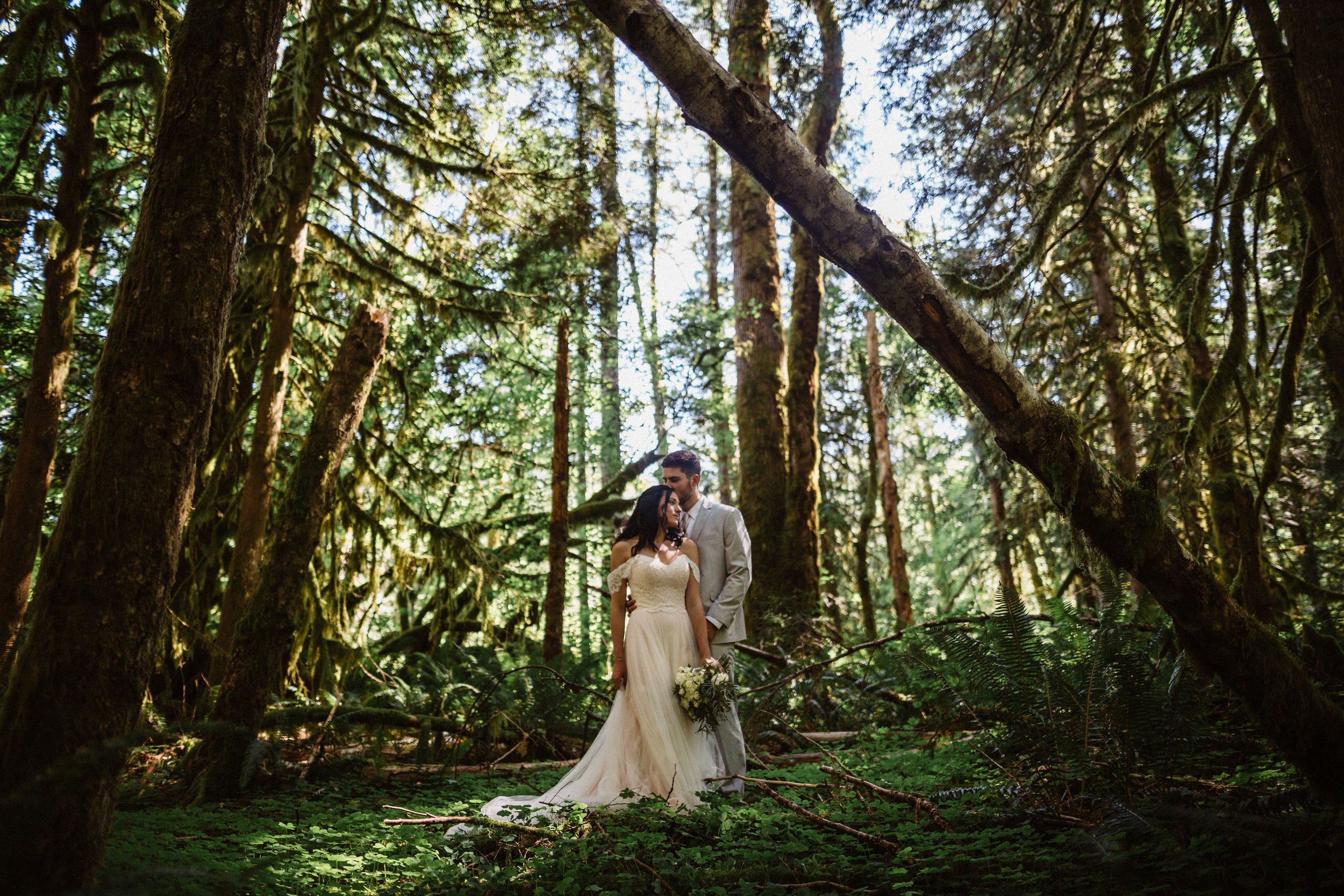 MT Hood Wildwood elopement wedding oregon portland photography0074.JPG
