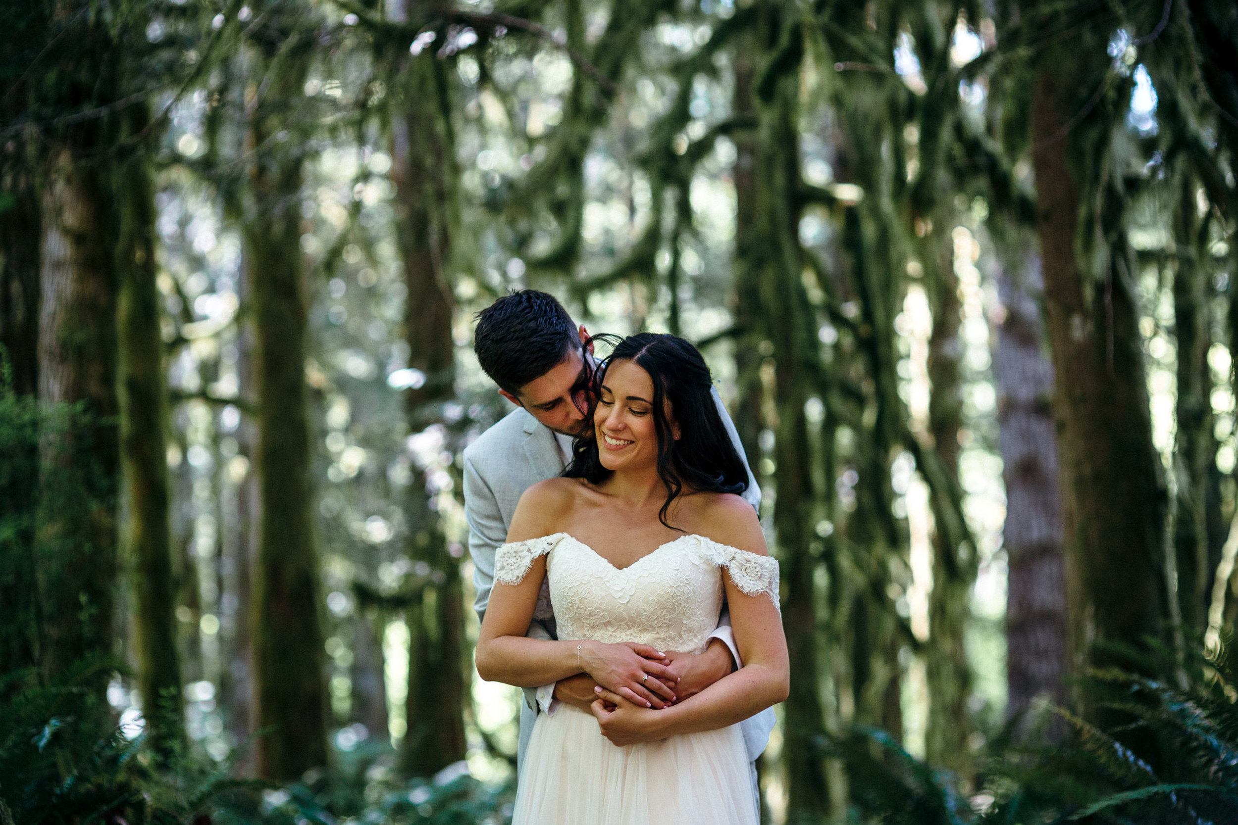 MT Hood Wildwood elopement wedding oregon portland photography0078.JPG