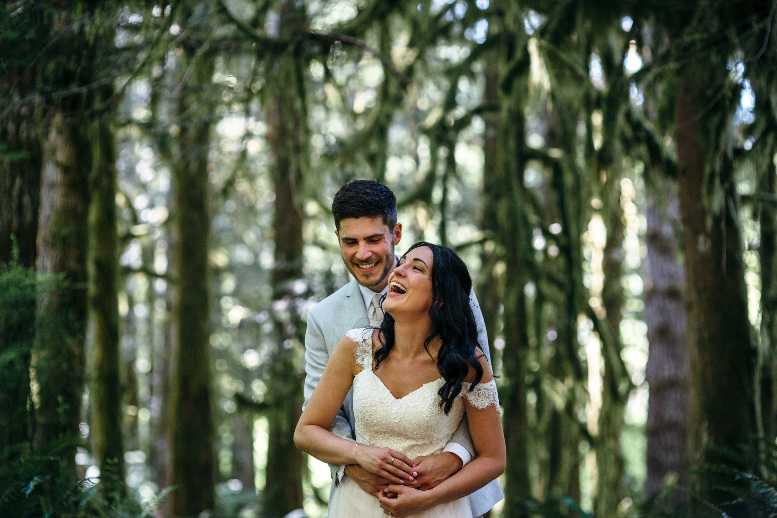 MT Hood Wildwood elopement wedding oregon portland photography0080.JPG