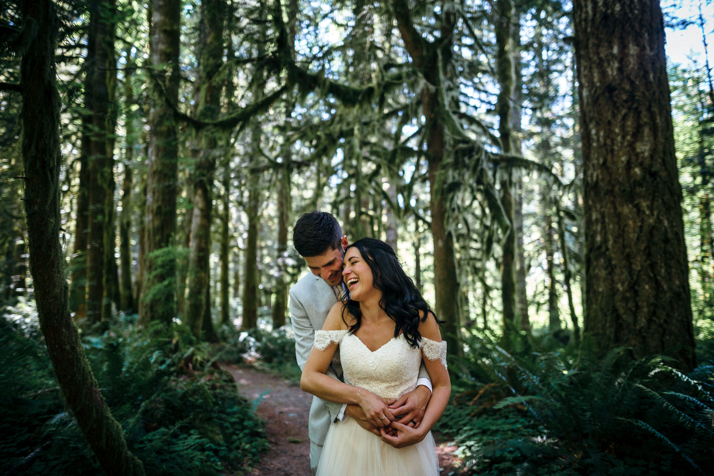 MT Hood Wildwood elopement wedding oregon portland photography0081.JPG