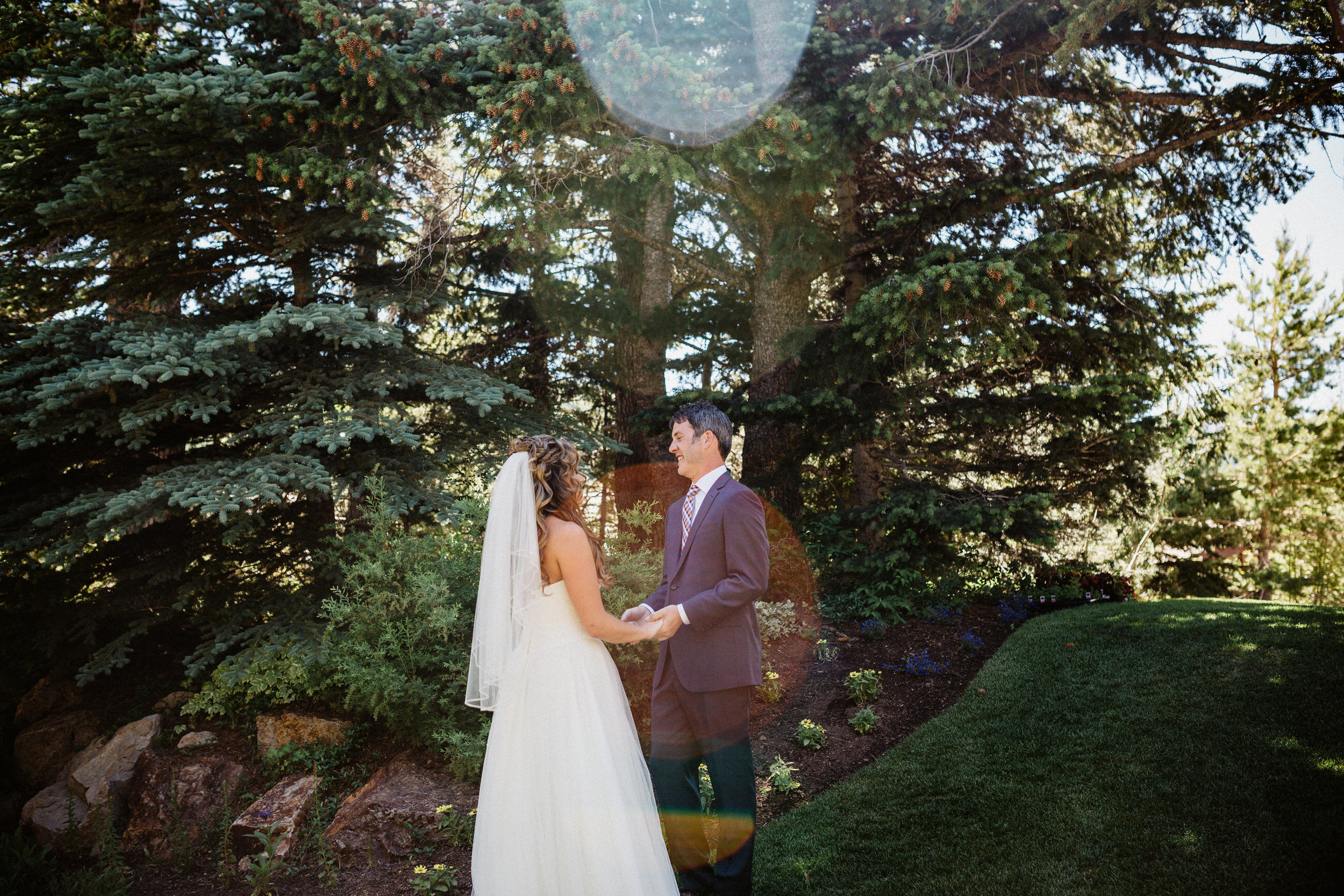 backyard wedding Heber City Utah destination wedding portland oregon photography0036.JPG