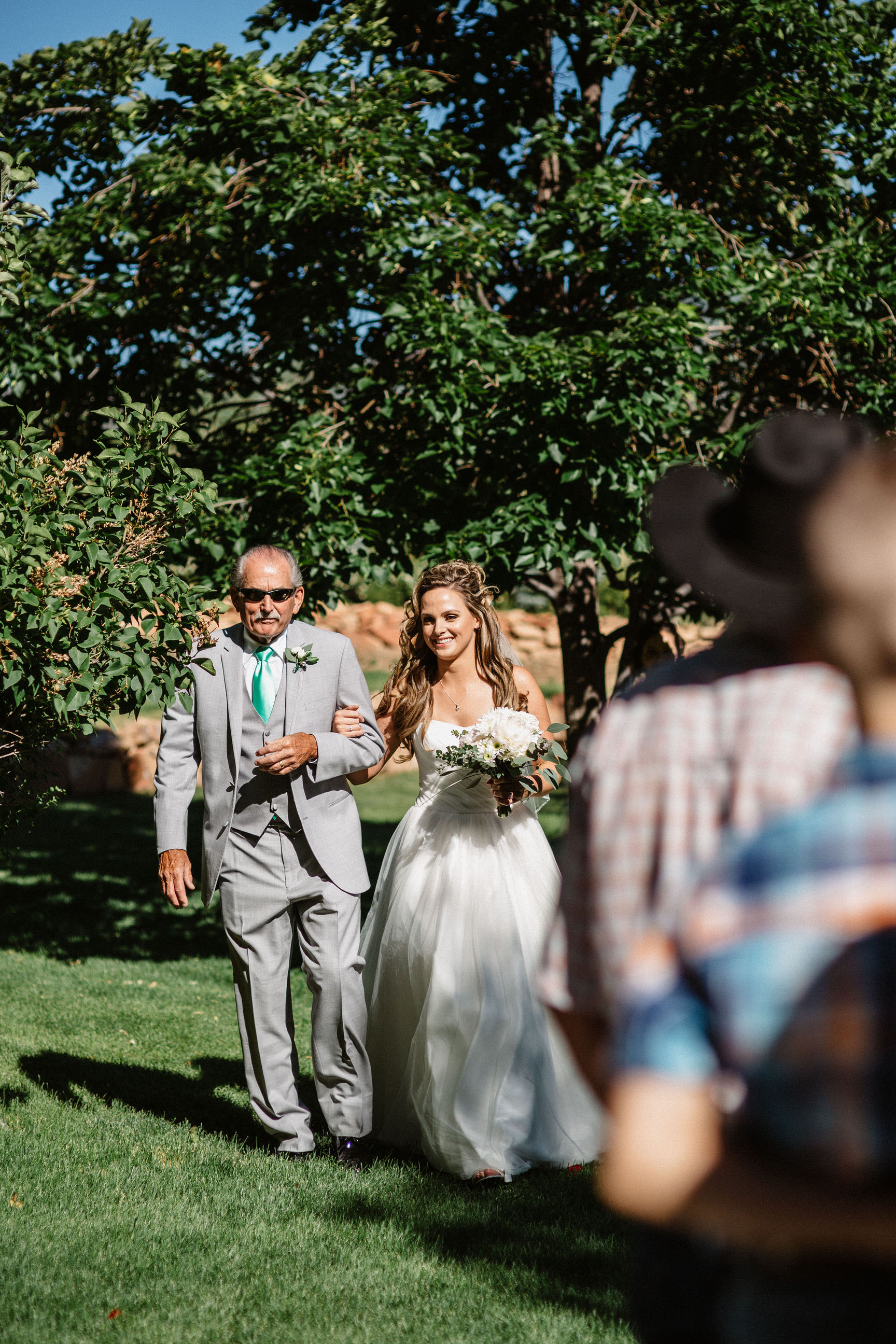 backyard wedding Heber City Utah destination wedding portland oregon photography0055.JPG