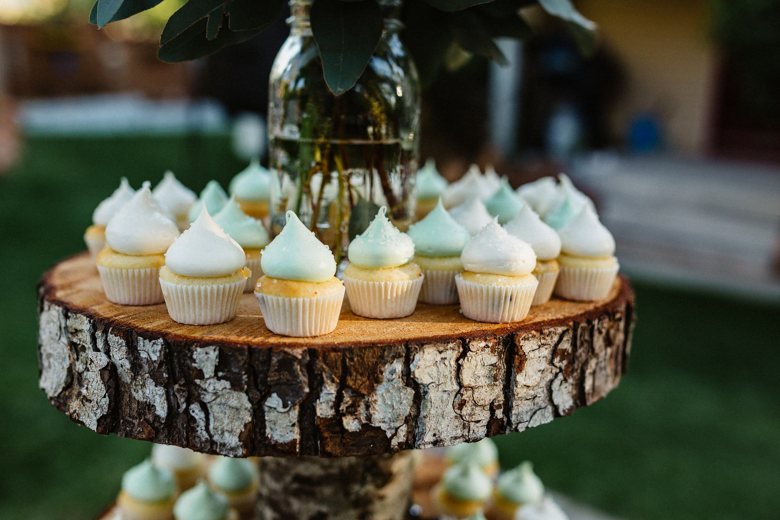 backyard wedding Heber City Utah destination wedding portland oregon photography0100.JPG