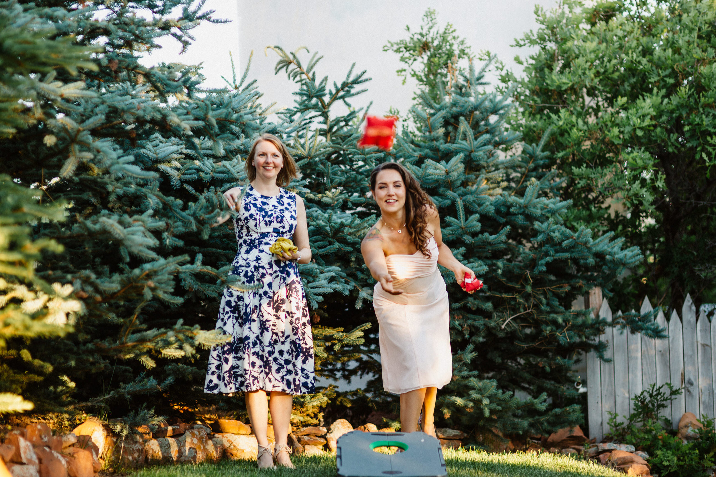backyard wedding Heber City Utah destination wedding portland oregon photography0109.JPG