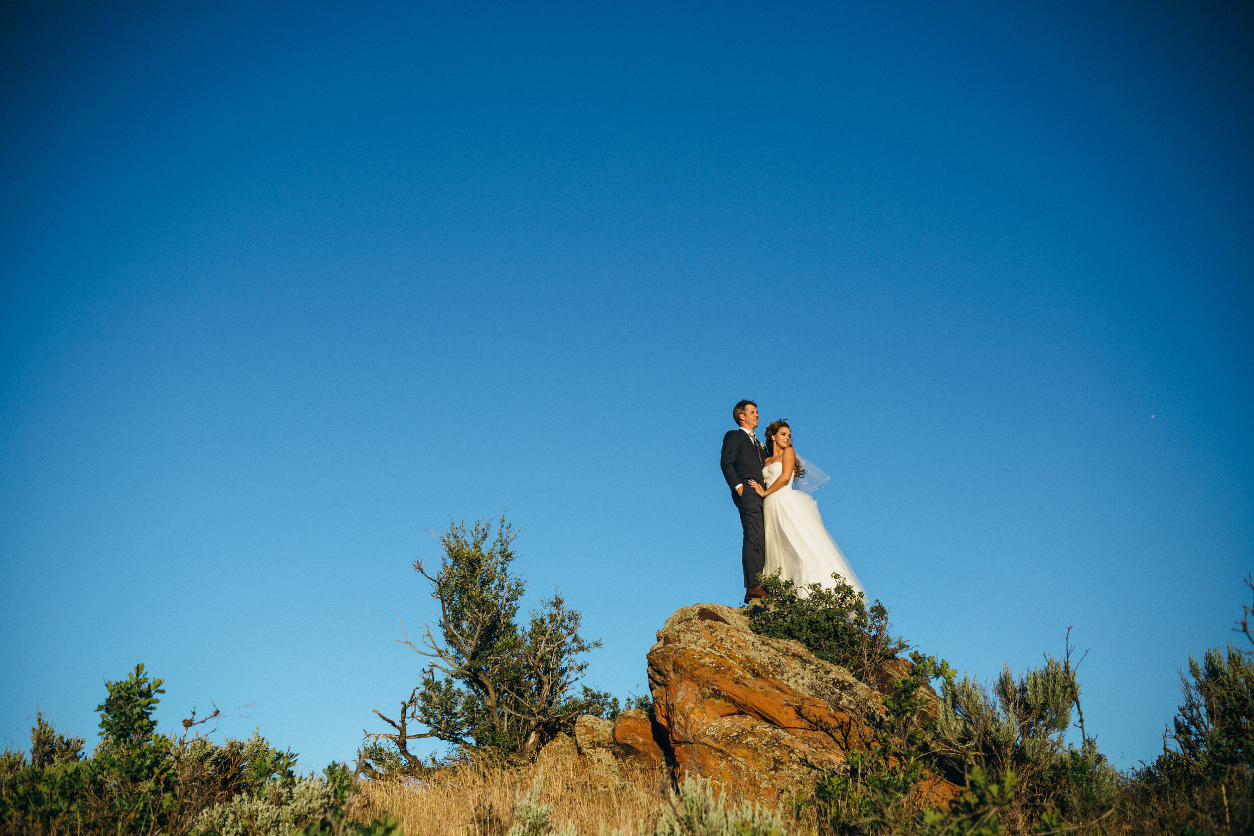 backyard wedding Heber City Utah destination wedding portland oregon photography0124.JPG