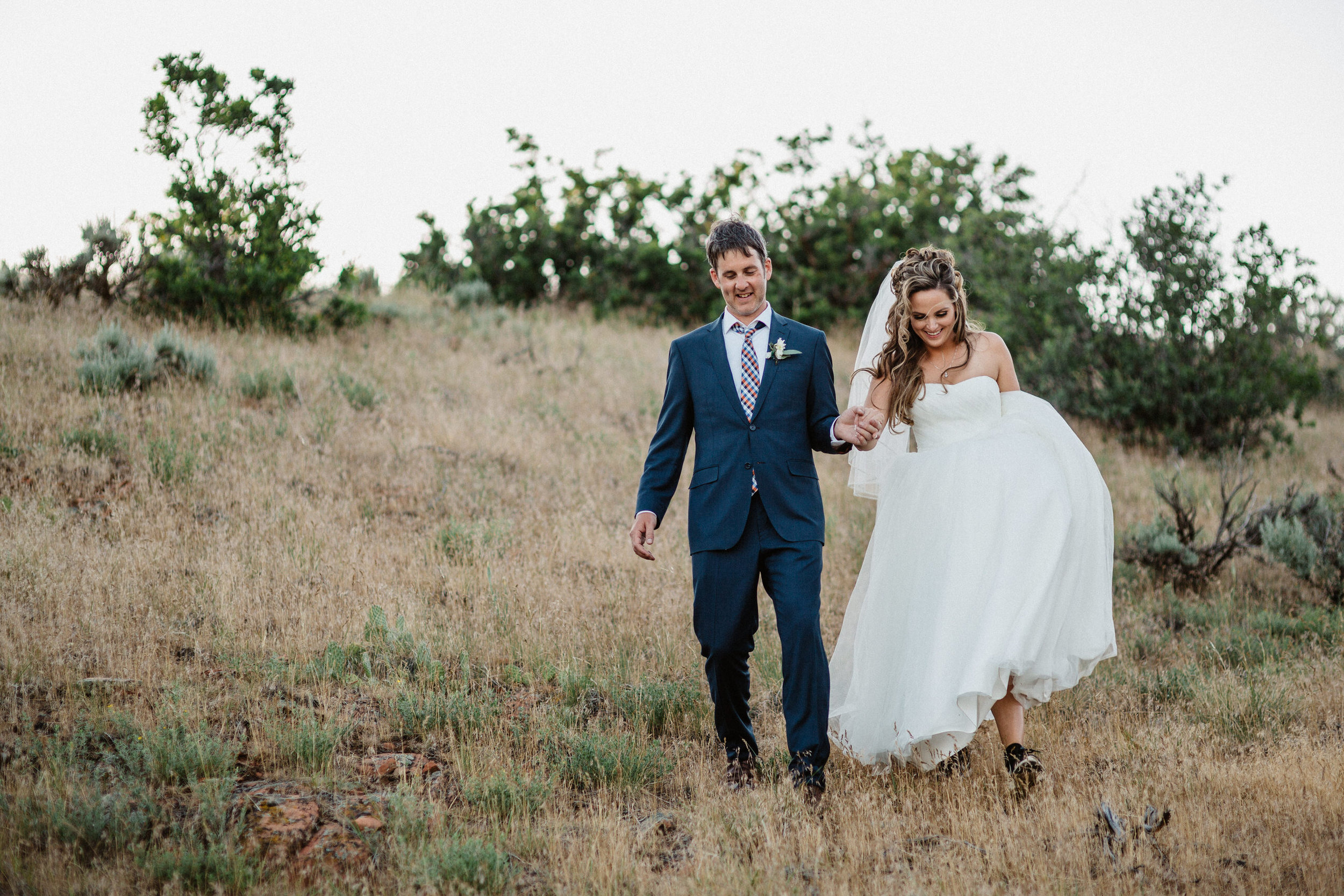 backyard wedding Heber City Utah destination wedding portland oregon photography0129.JPG