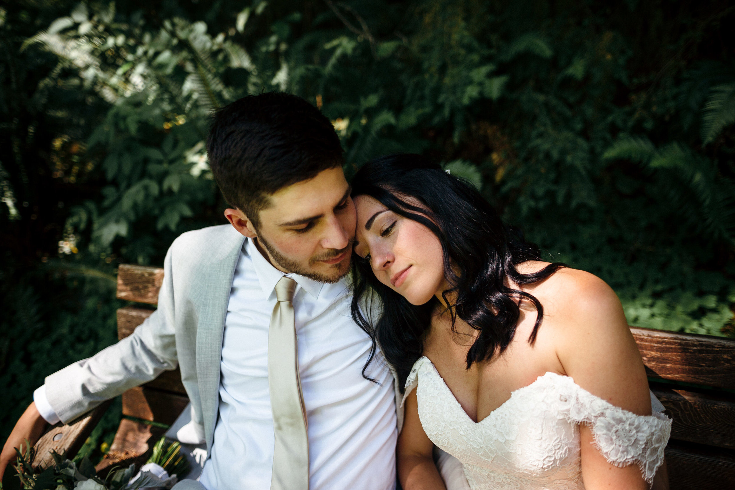 Mt hood wedding 2.jpg