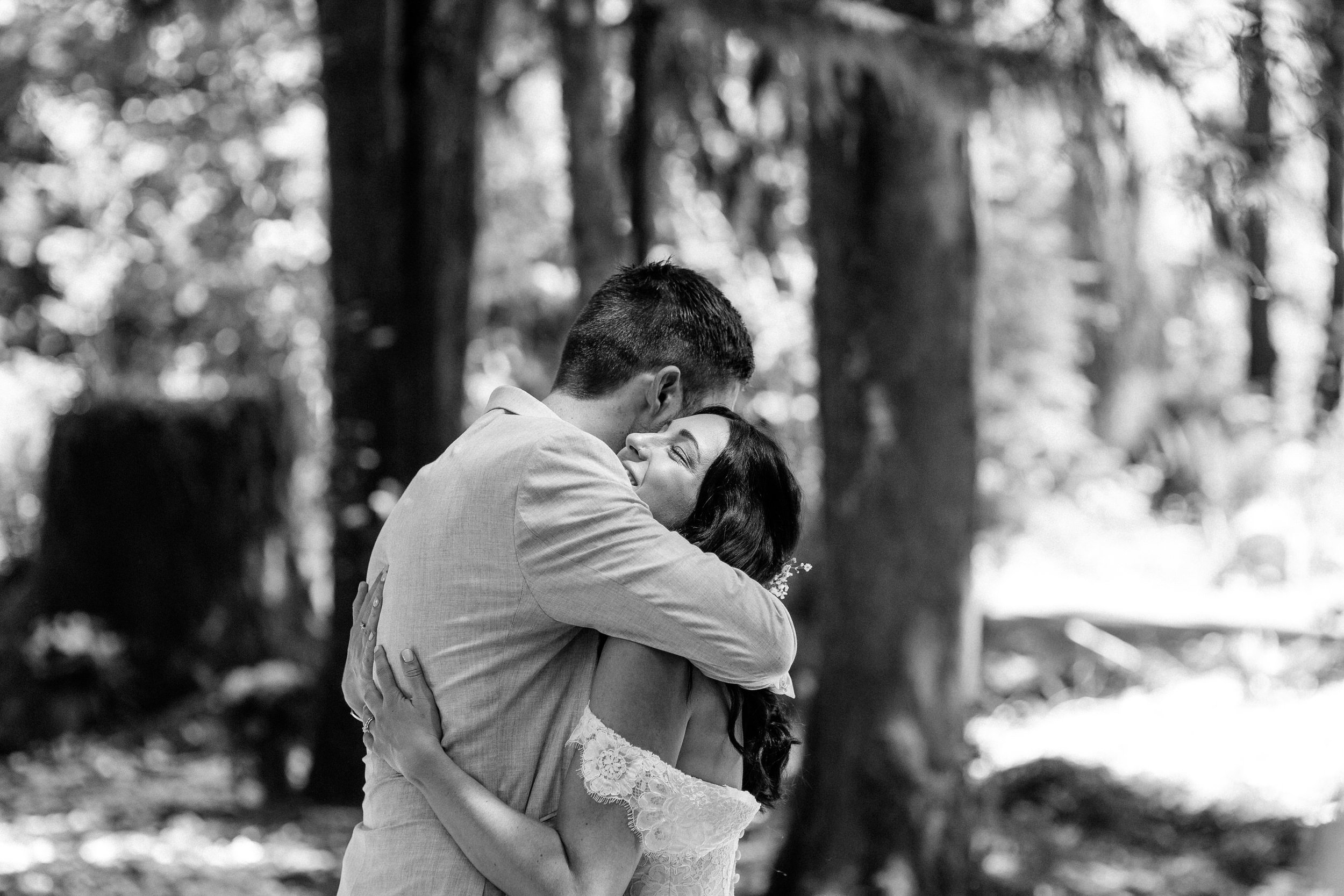 Mt hood wedding 3.jpg
