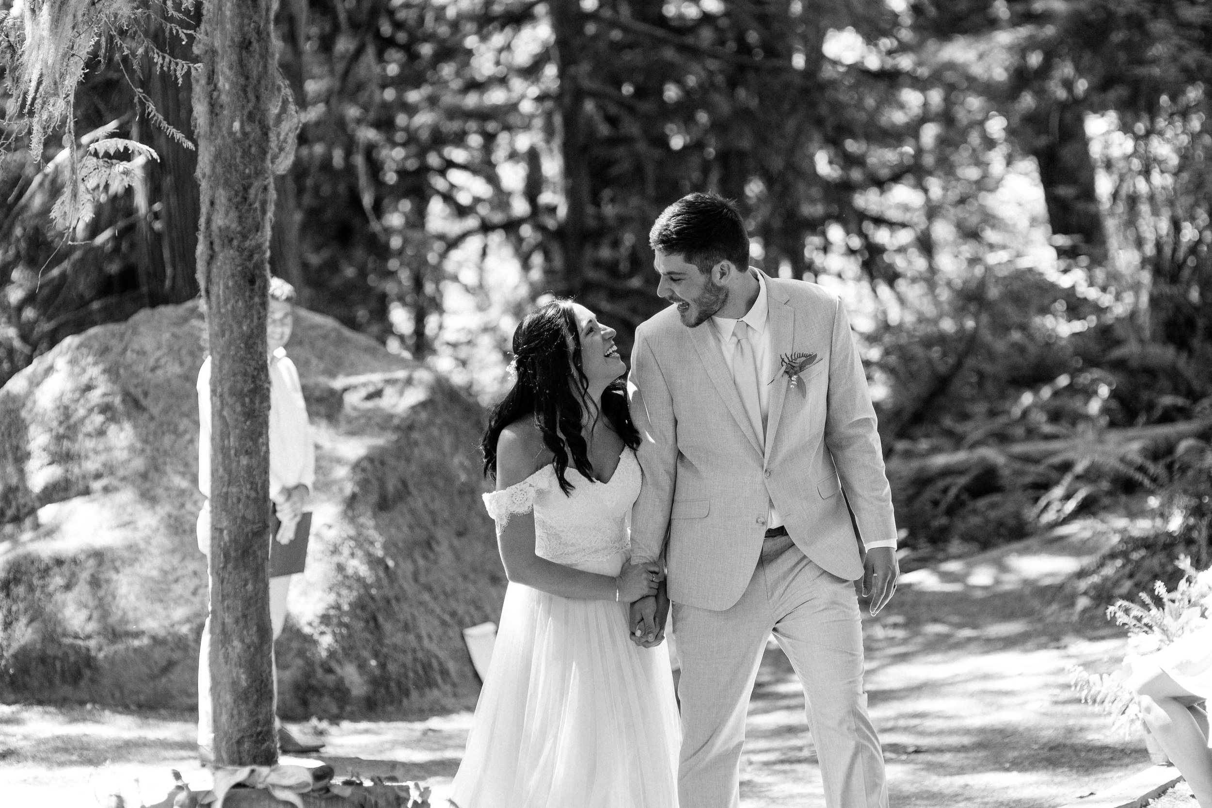 Mt hood wedding 1.jpg