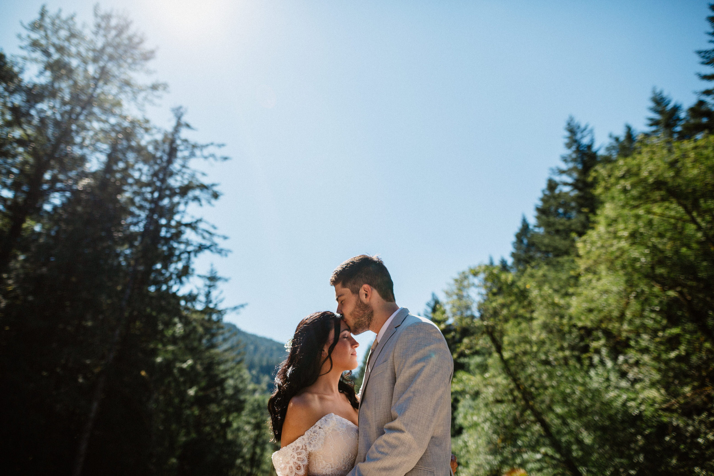Mt hood wedding 4.jpg