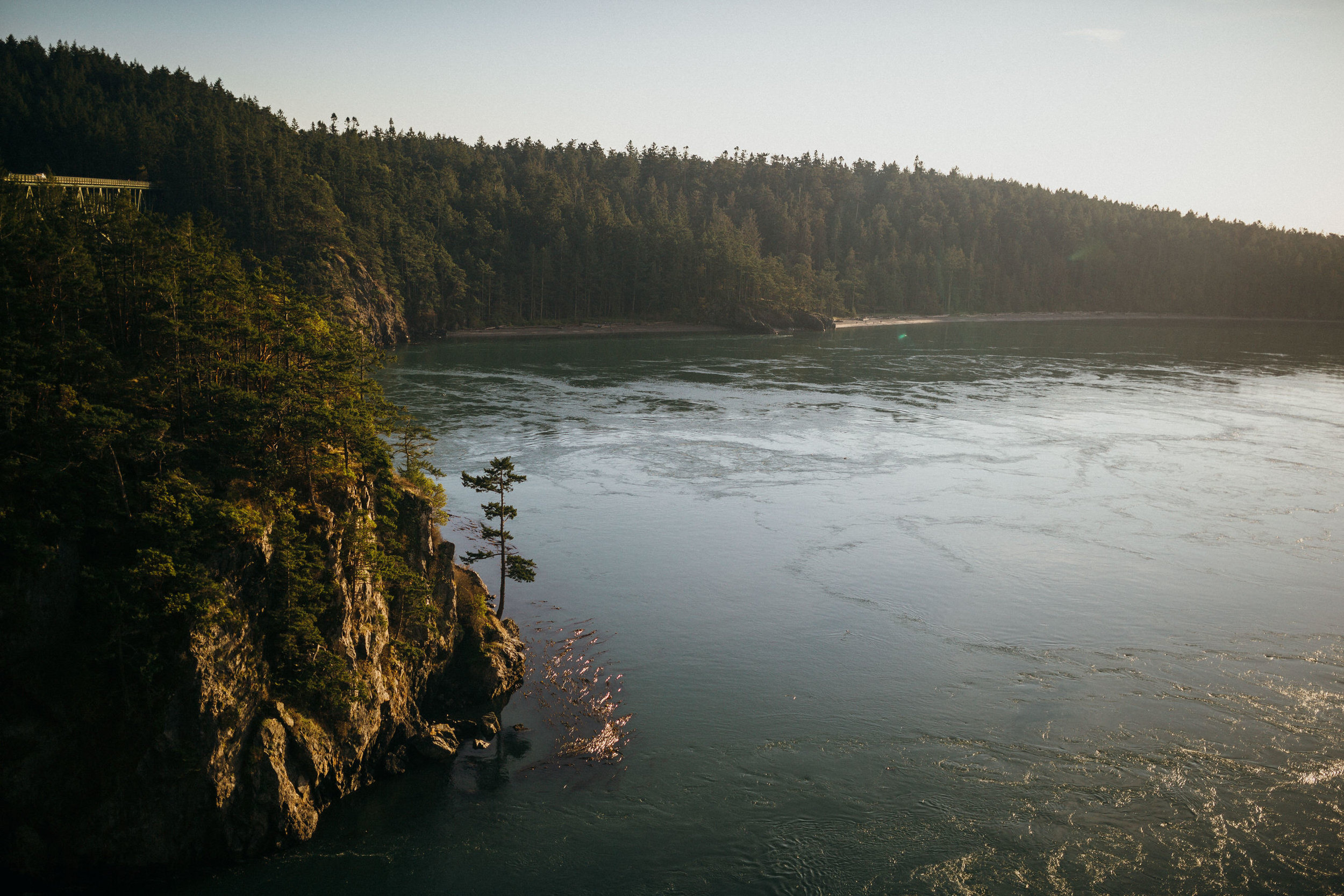 Deception Pass engagement photography Seattle washington0000.JPG