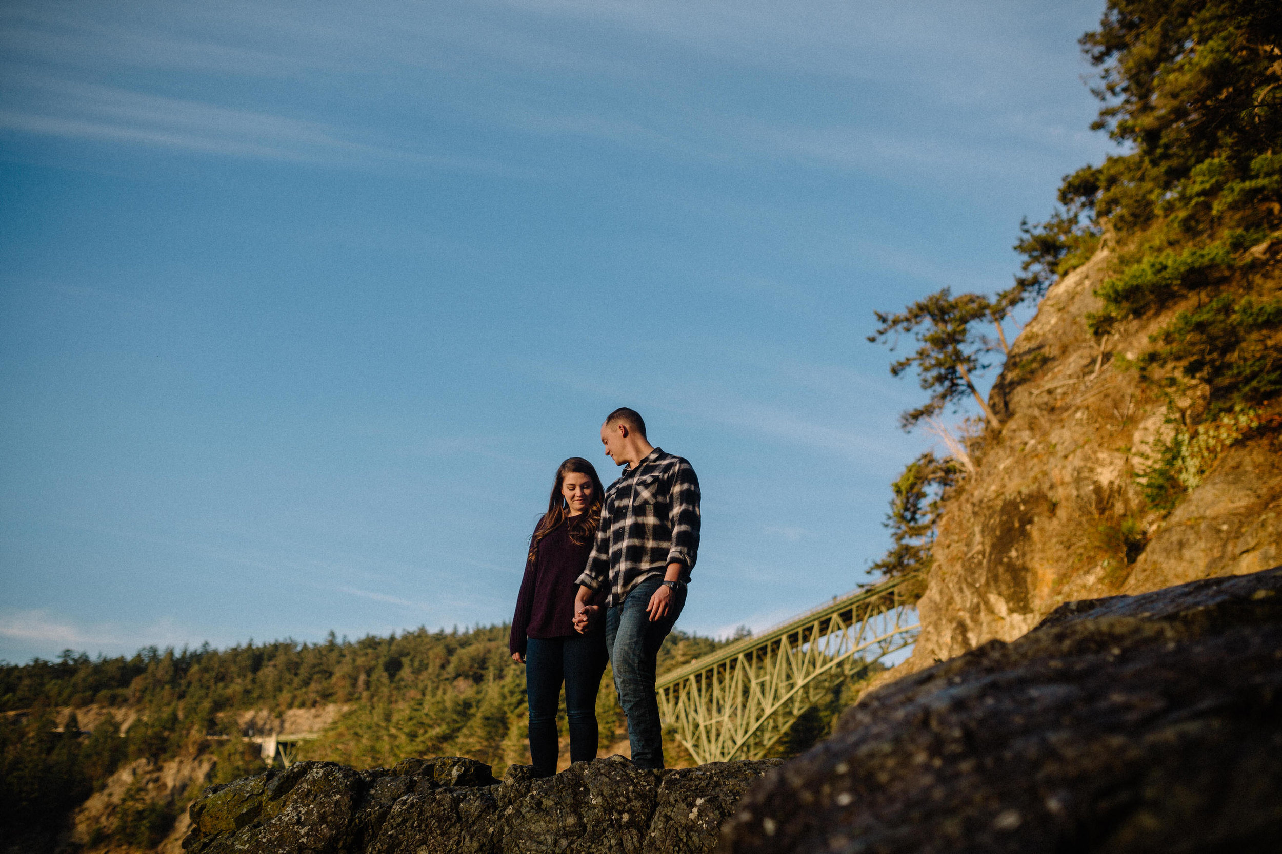 Deception Pass engagement photography Seattle washington0006.JPG
