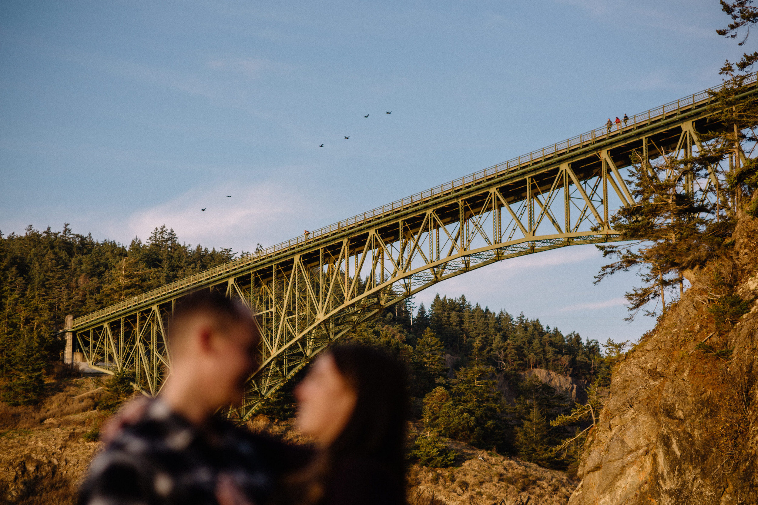 Deception Pass engagement photography Seattle washington0011.JPG