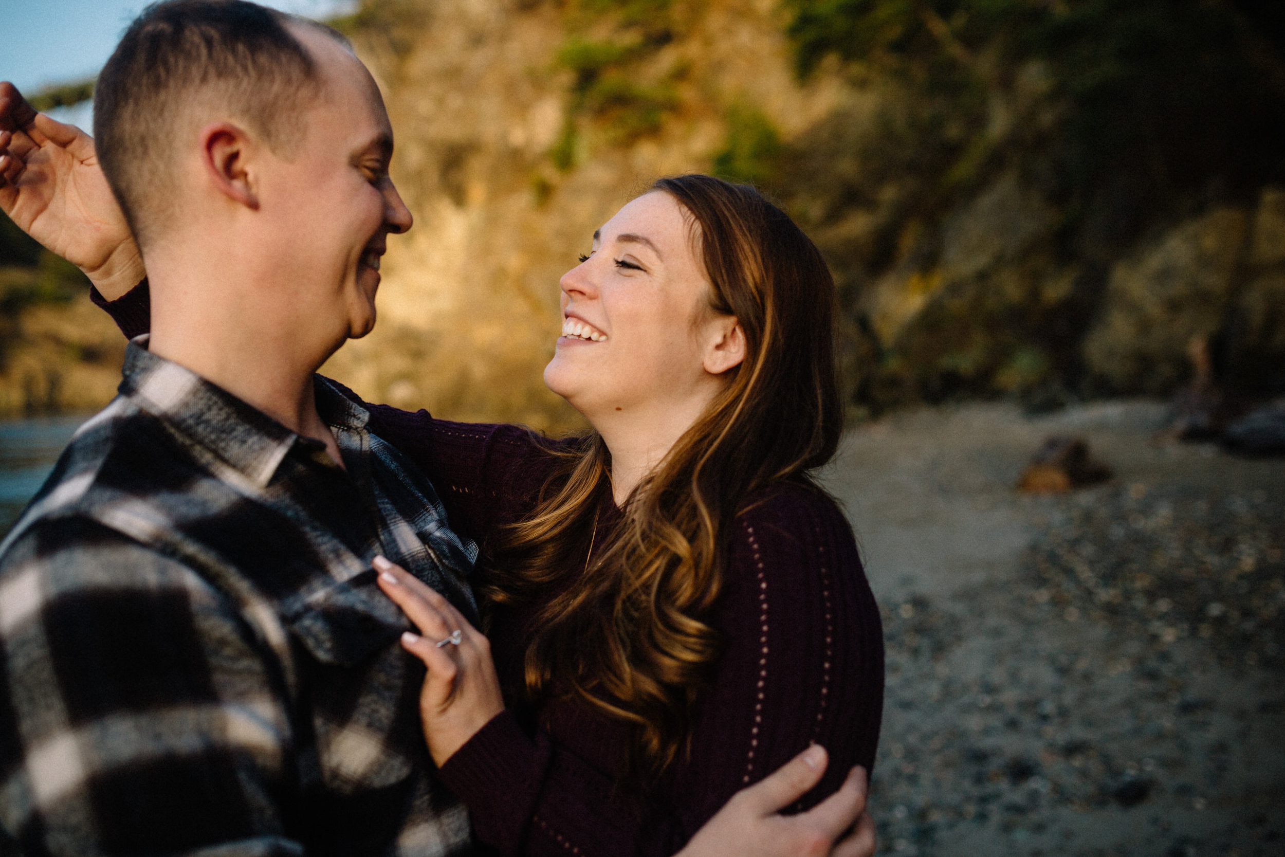 Deception Pass engagement photography Seattle washington0014.JPG