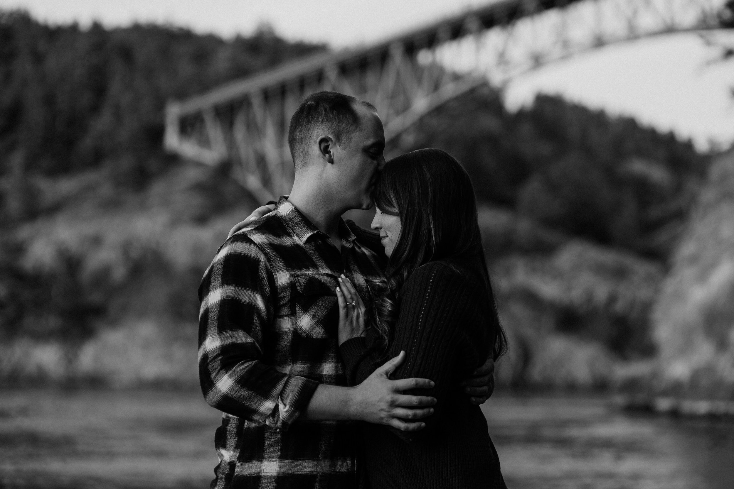 Deception Pass engagement photography Seattle washington0016.JPG